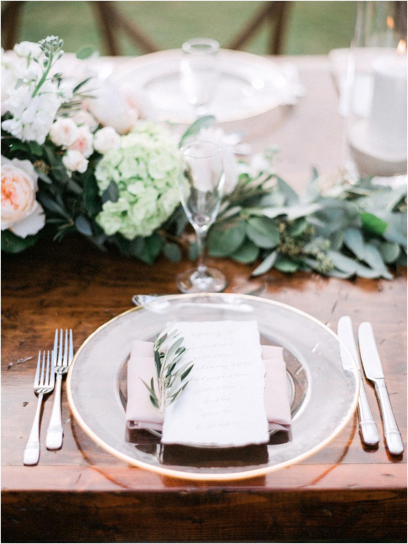 Film_Wedding_Photographer_Hyatt_Regency_Coconut_Point_Wedding_1184.jpg