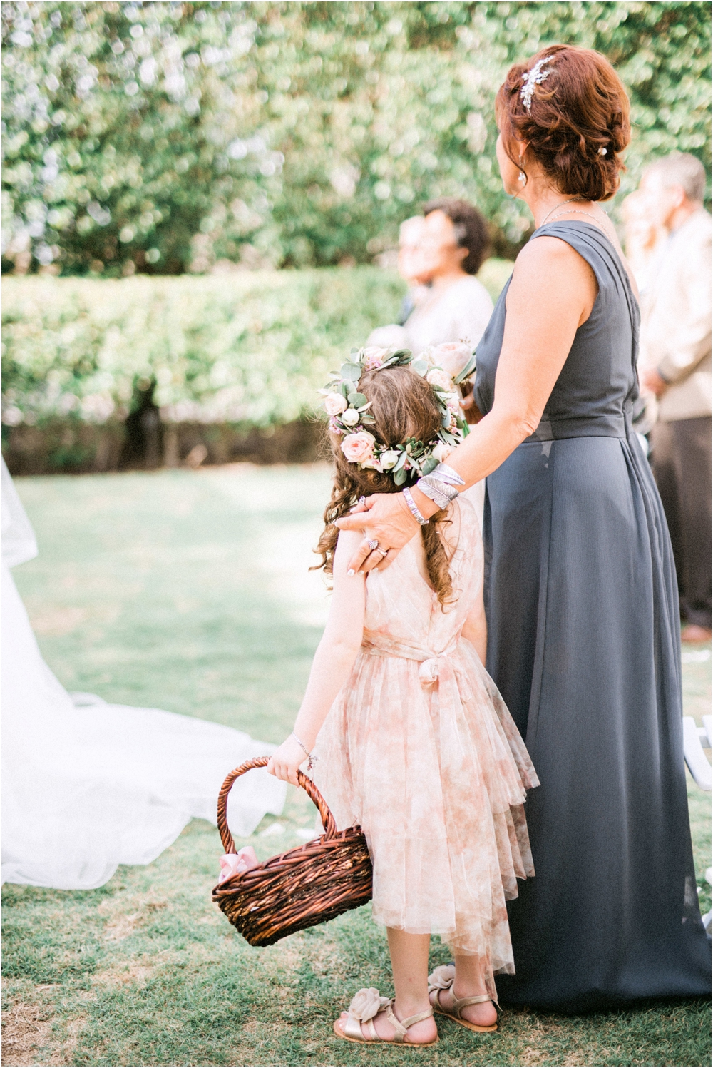 Film_Wedding_Photographer_Hyatt_Regency_Coconut_Point_Wedding_1185.jpg