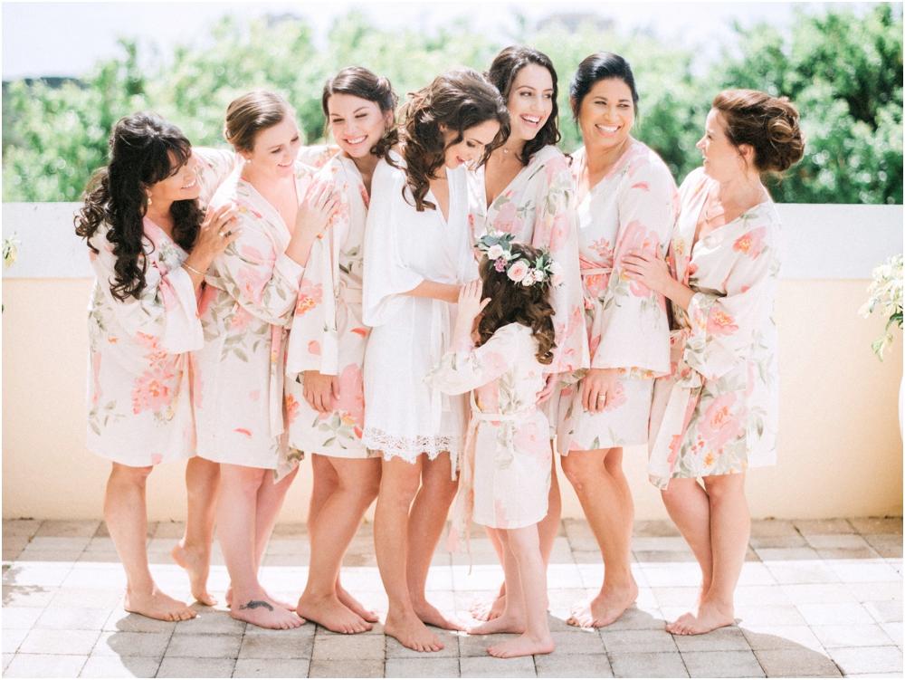 Film_Wedding_Photographer_Hyatt_Regency_Coconut_Point_Wedding_1192.jpg