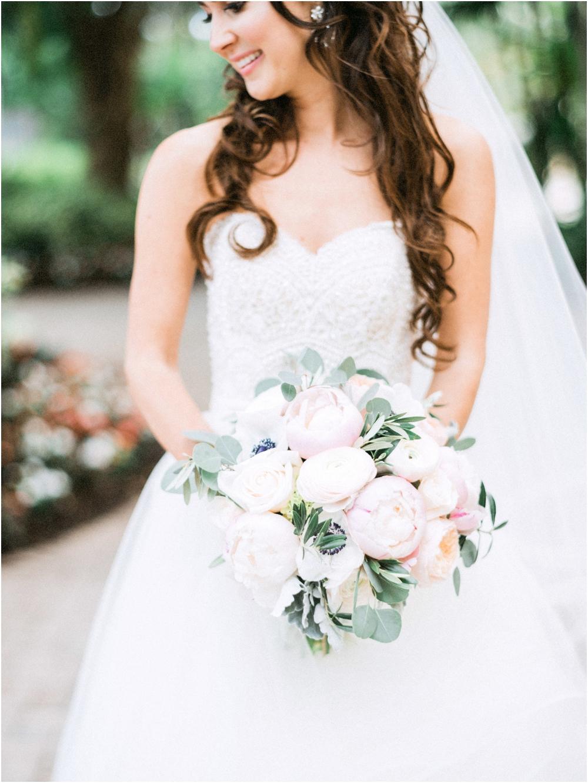 Film_Wedding_Photographer_Hyatt_Regency_Coconut_Point_Wedding_1194.jpg