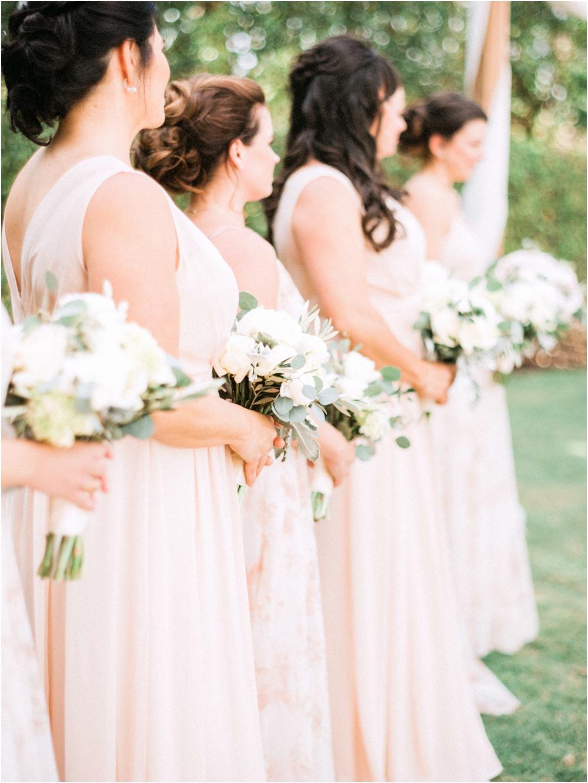 Film_Wedding_Photographer_Hyatt_Regency_Coconut_Point_Wedding_1195.jpg