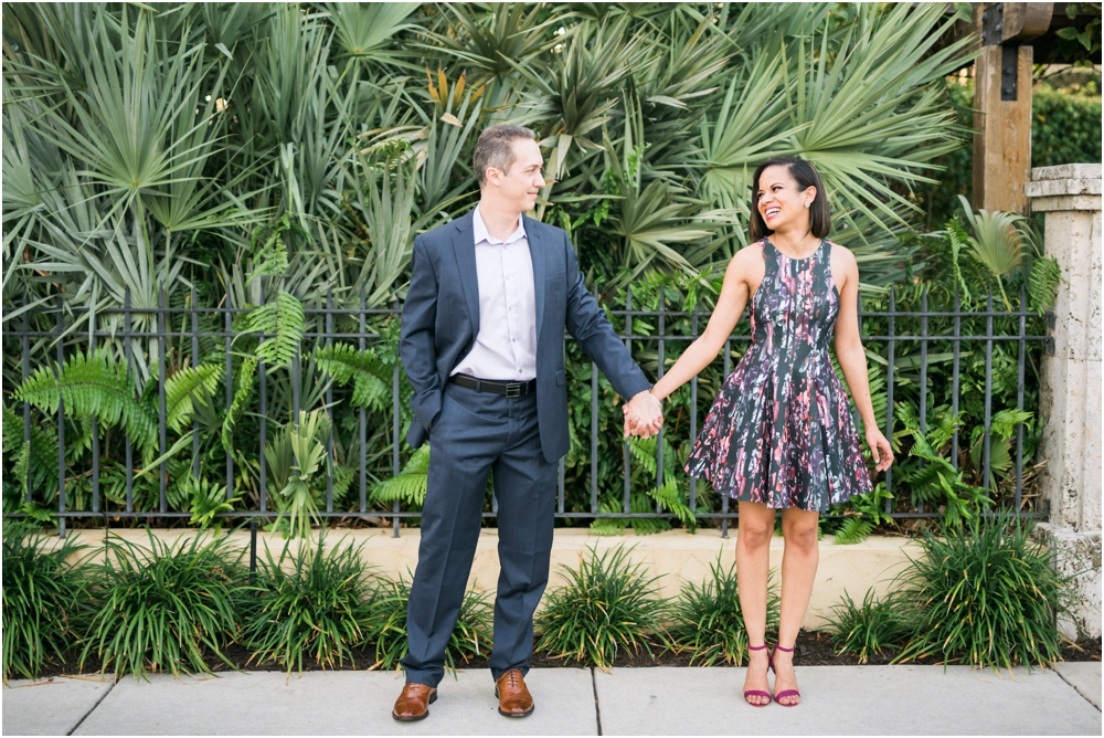 Naples_Wedding_Photographer_Florida_Engagement_Session_1208.jpg