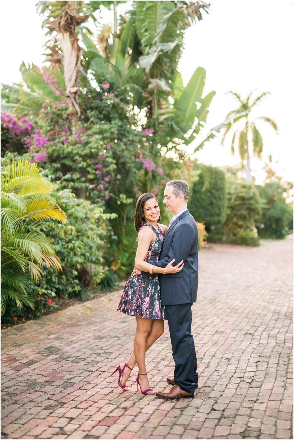 Naples_Wedding_Photographer_Florida_Engagement_Session_1212.jpg