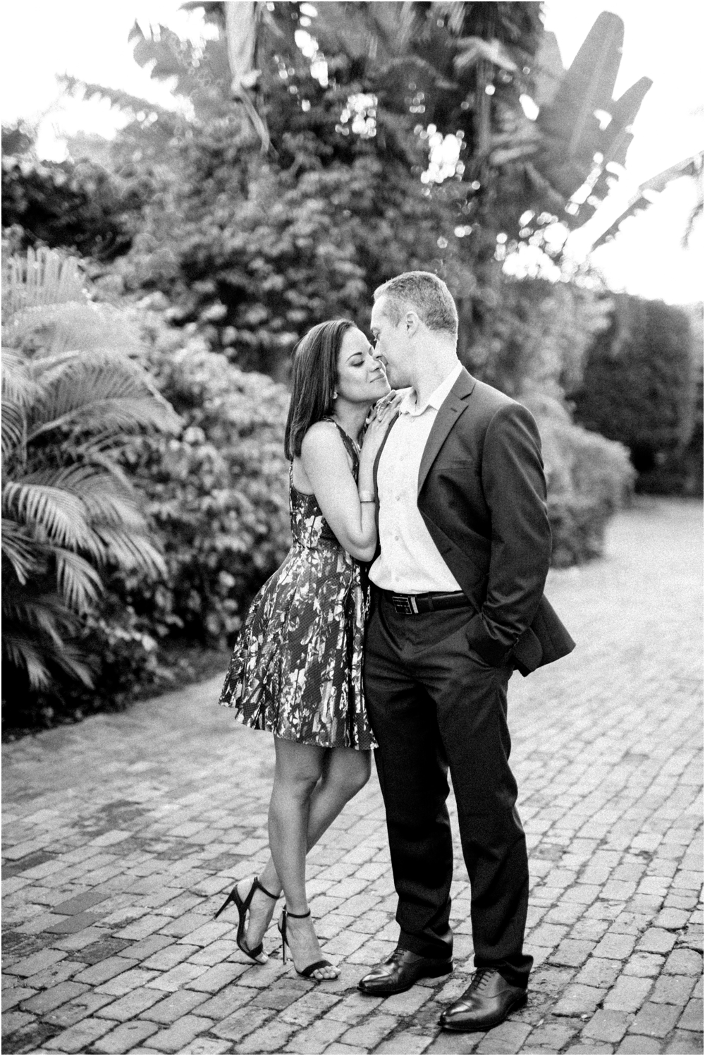 Naples_Wedding_Photographer_Florida_Engagement_Session_1215.jpg