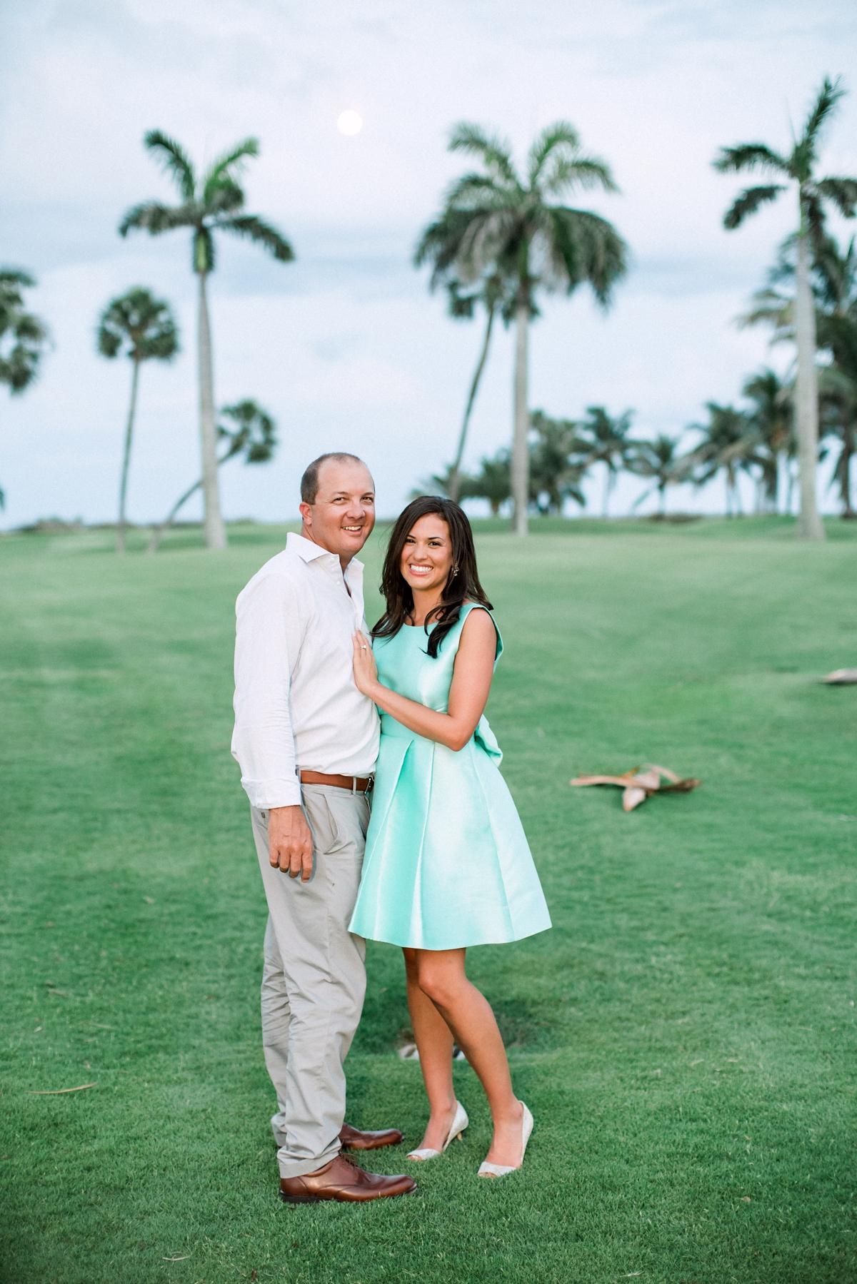 Gasparilla Inn-Boca Grande Wedding Photographer._0240.jpg
