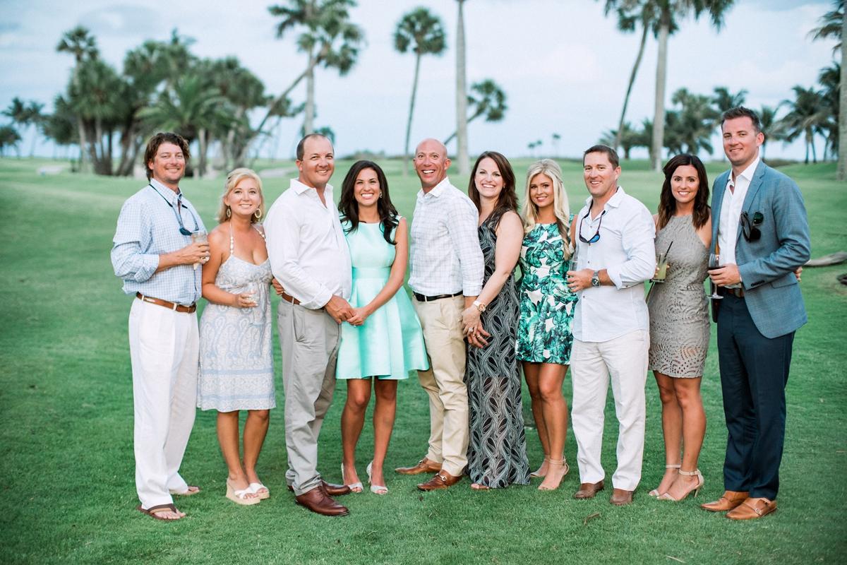 Gasparilla Inn-Boca Grande Wedding Photographer._0241.jpg