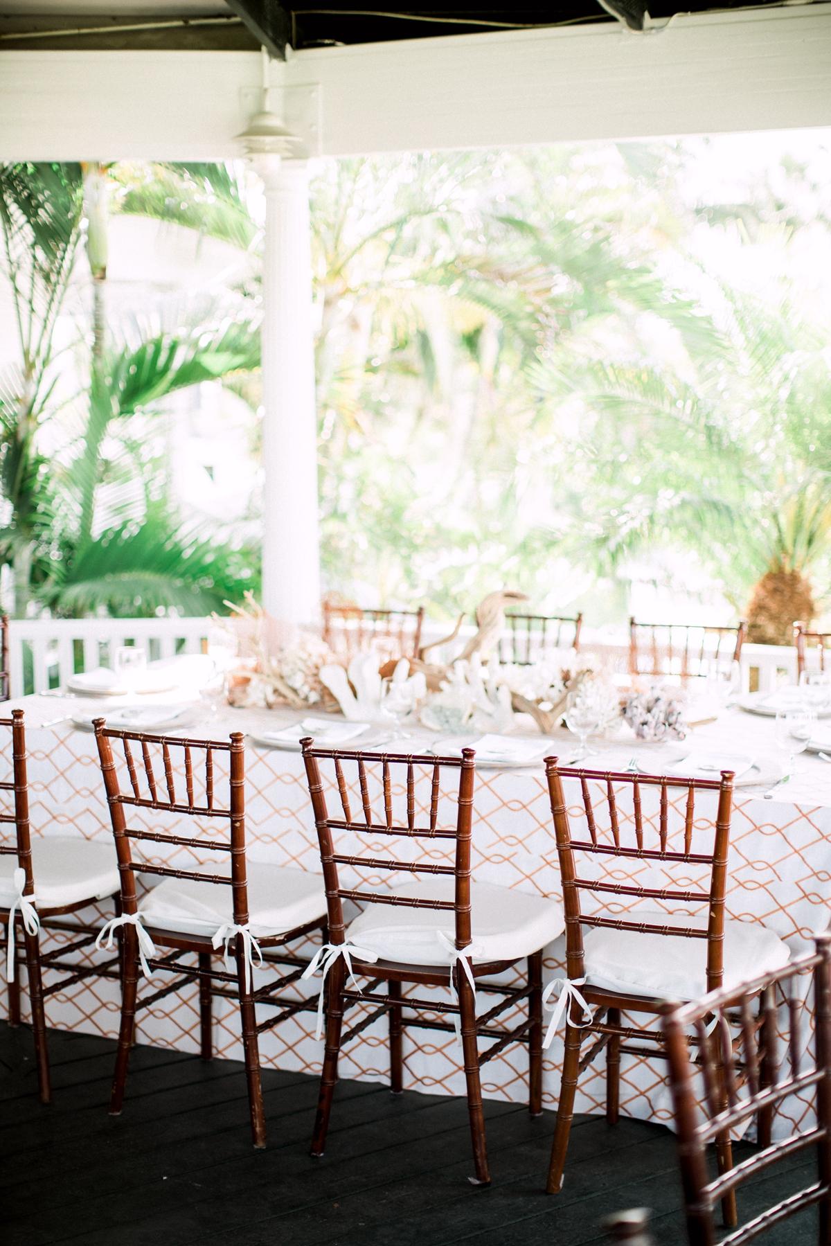 Gasparilla Inn-Boca Grande Wedding Photographer._0341.jpg