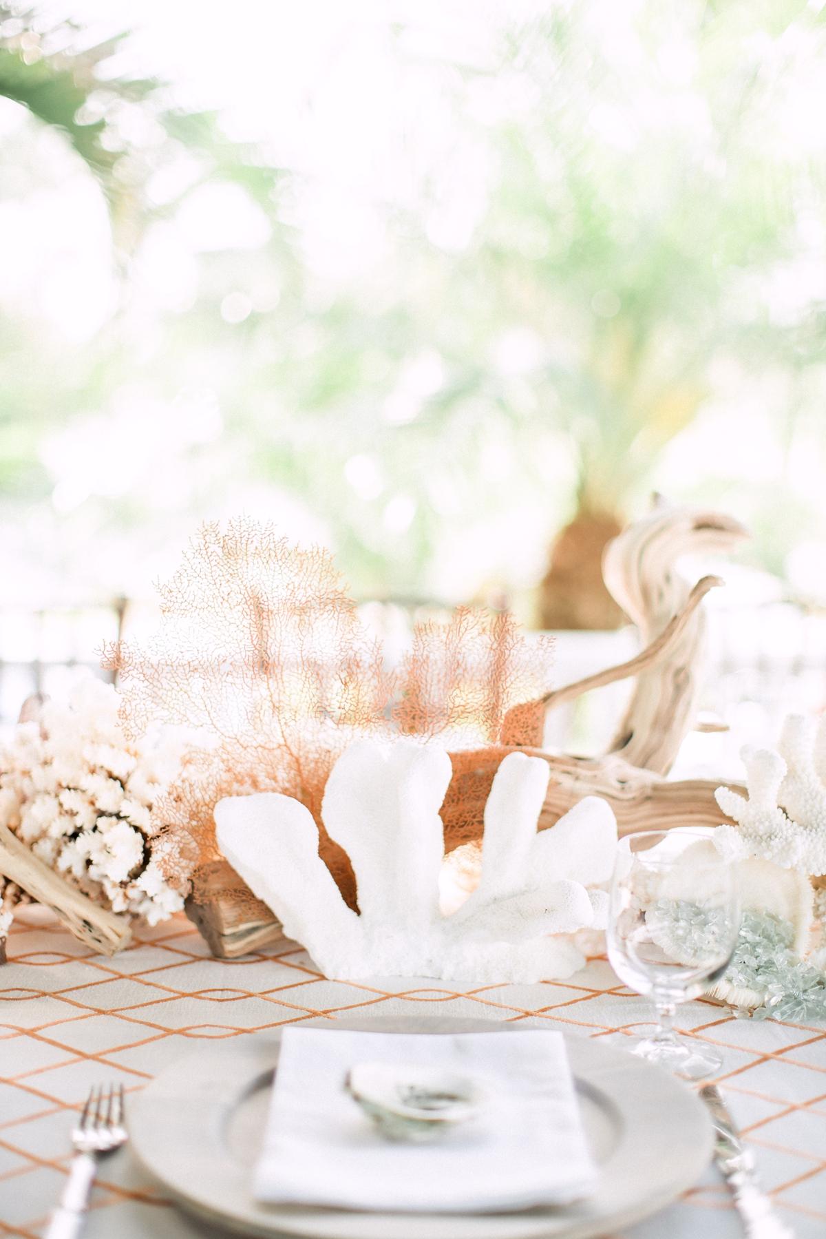 Gasparilla Inn-Boca Grande Wedding Photographer._0343.jpg