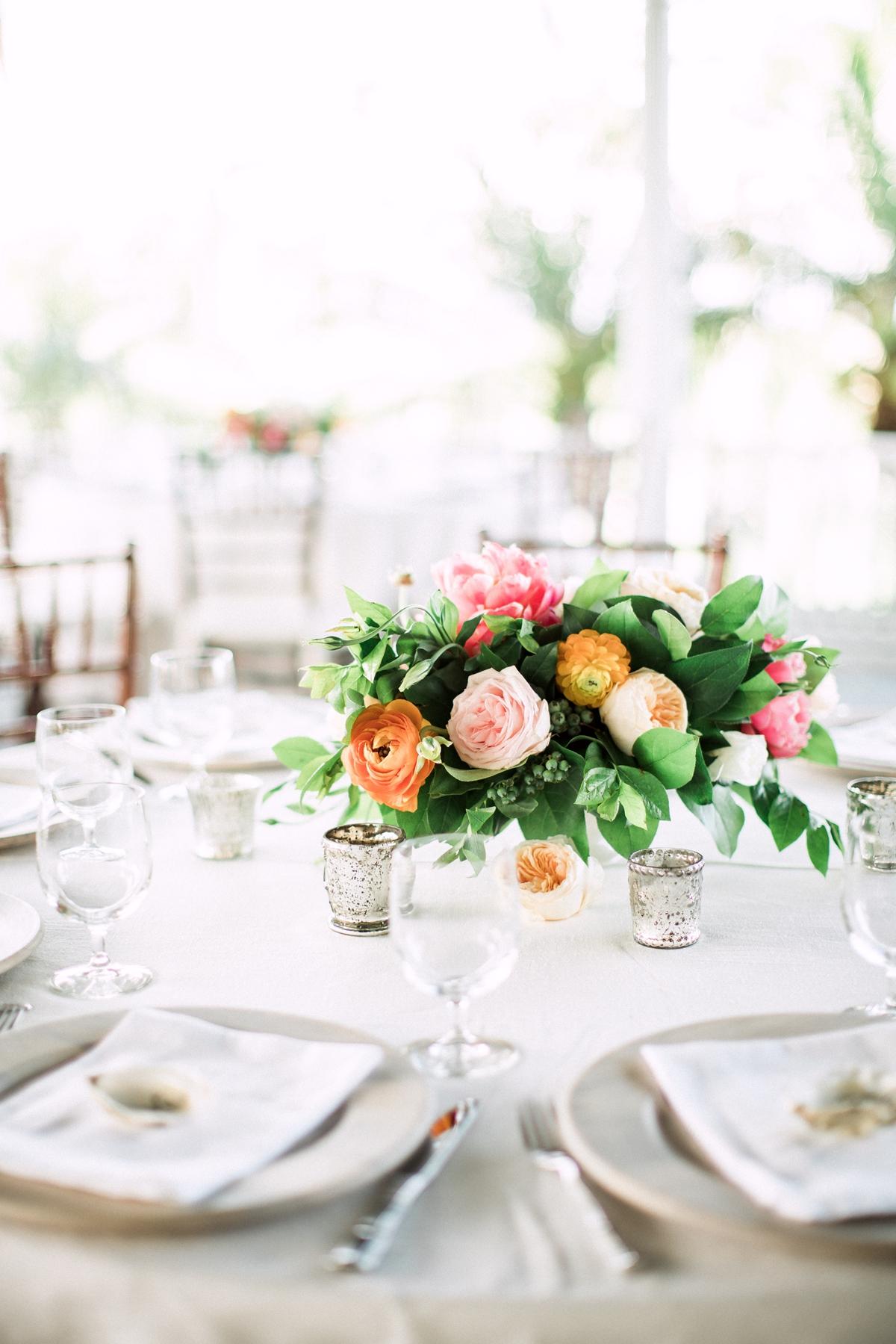 Gasparilla Inn-Boca Grande Wedding Photographer._0345.jpg