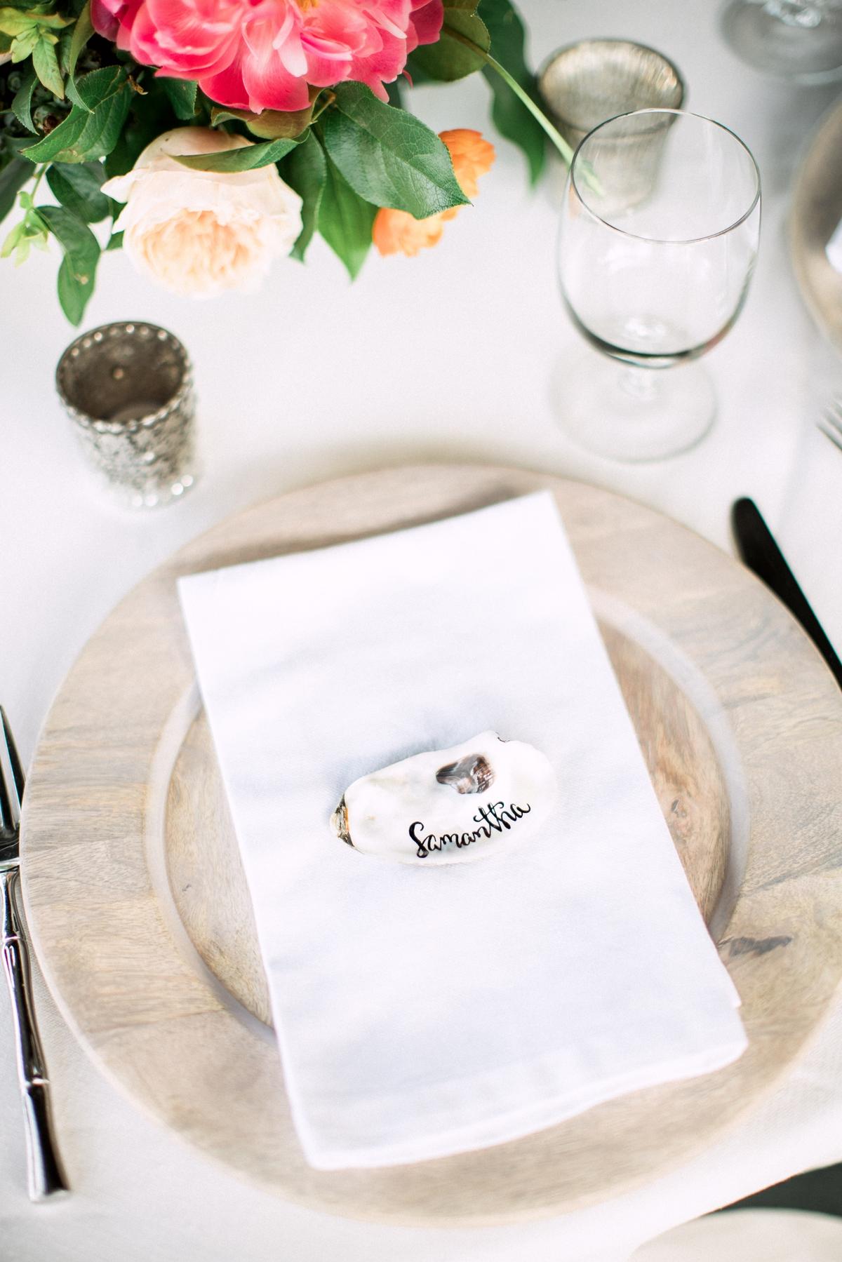 Gasparilla Inn-Boca Grande Wedding Photographer._0346.jpg