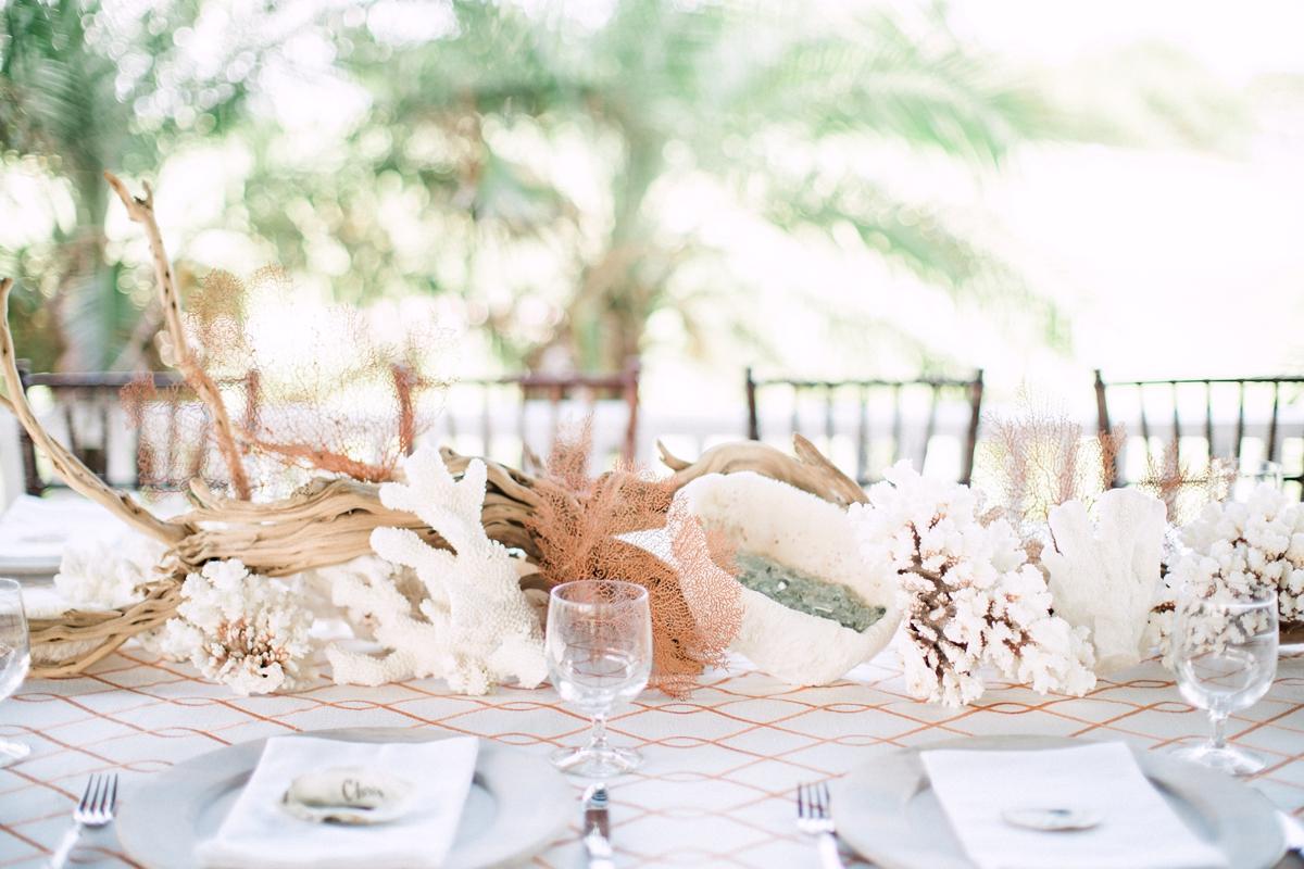 Gasparilla Inn-Boca Grande Wedding Photographer._0347.jpg