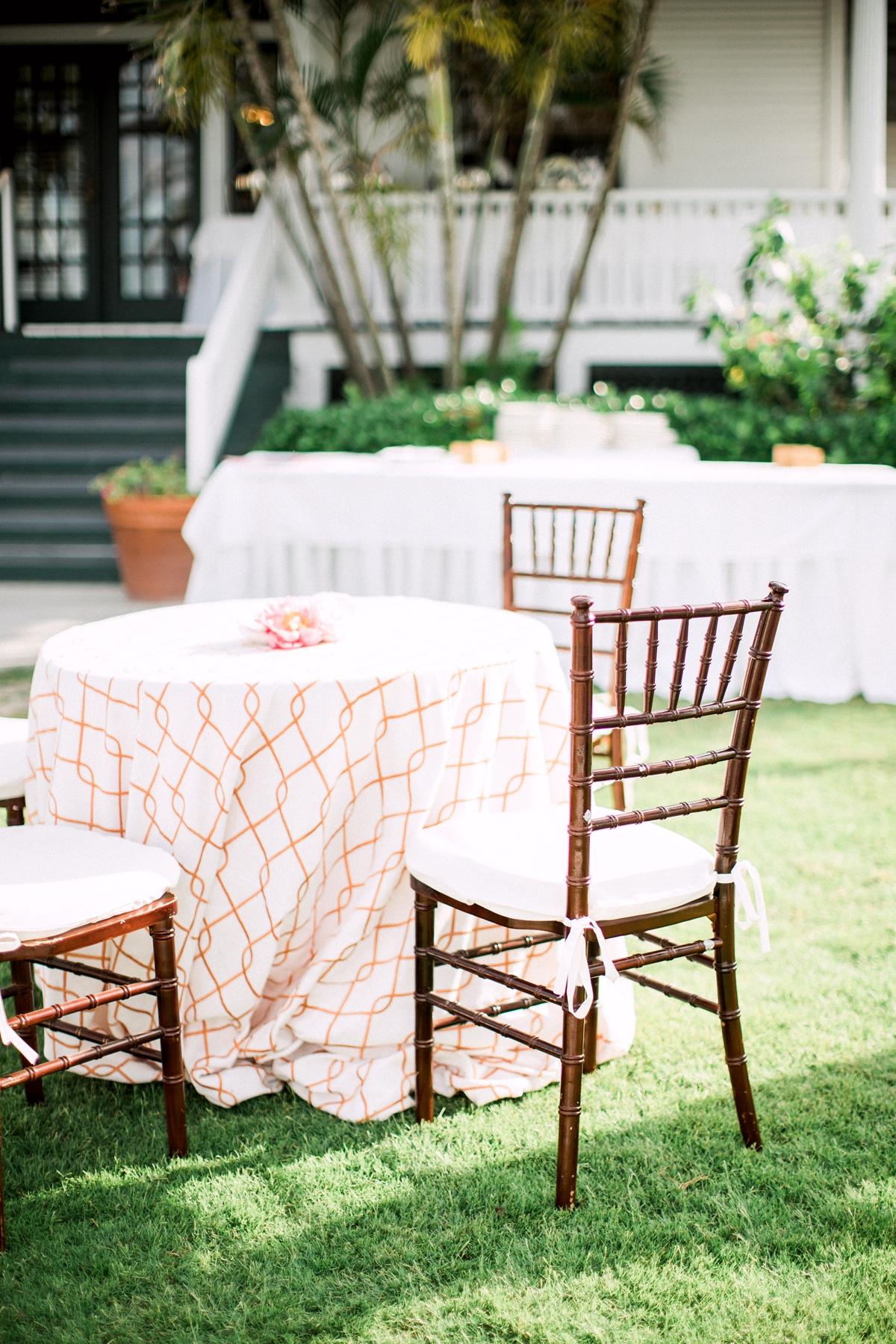 Gasparilla Inn-Boca Grande Wedding Photographer._0352.jpg