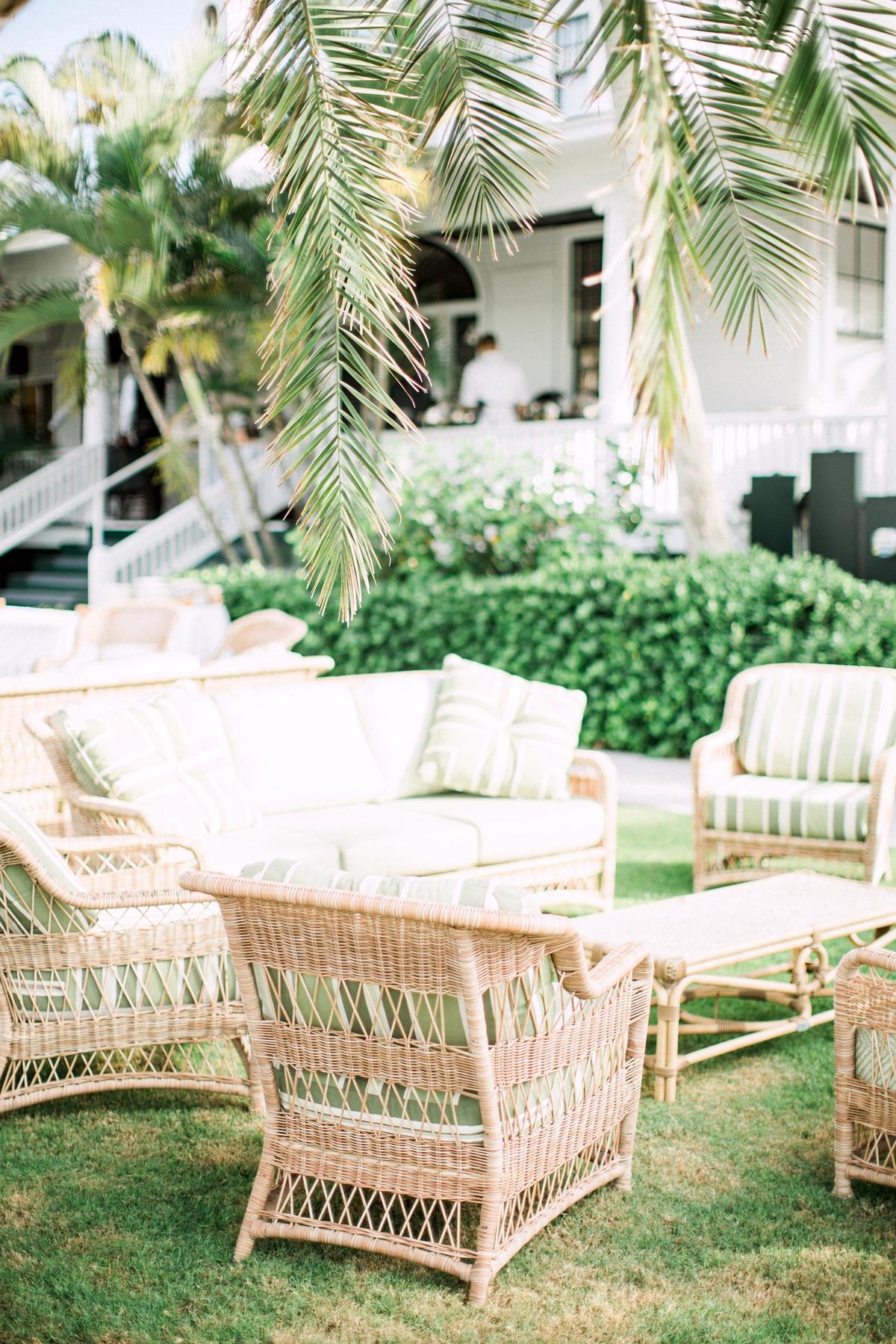 Gasparilla Inn-Boca Grande Wedding Photographer._0353.jpg