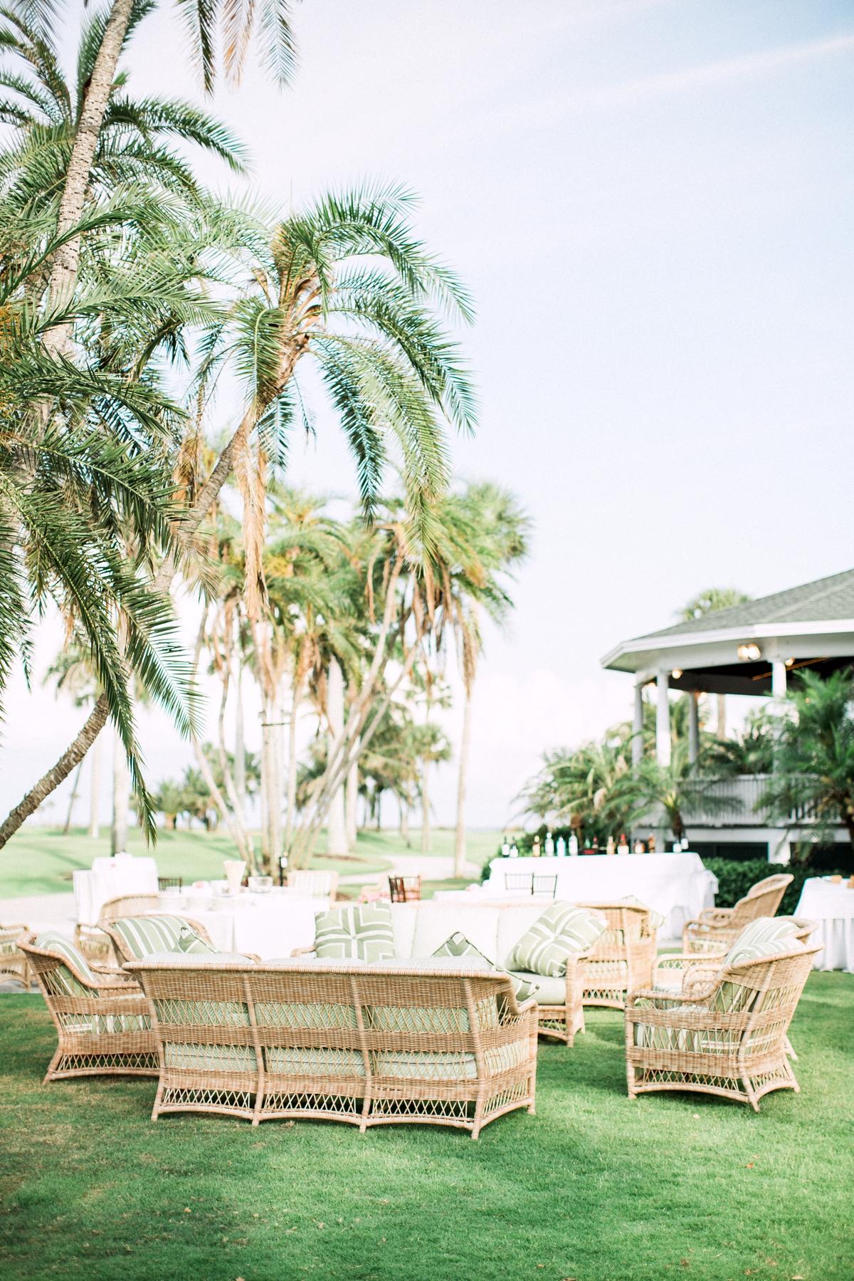 Gasparilla Inn-Boca Grande Wedding Photographer._0355.jpg