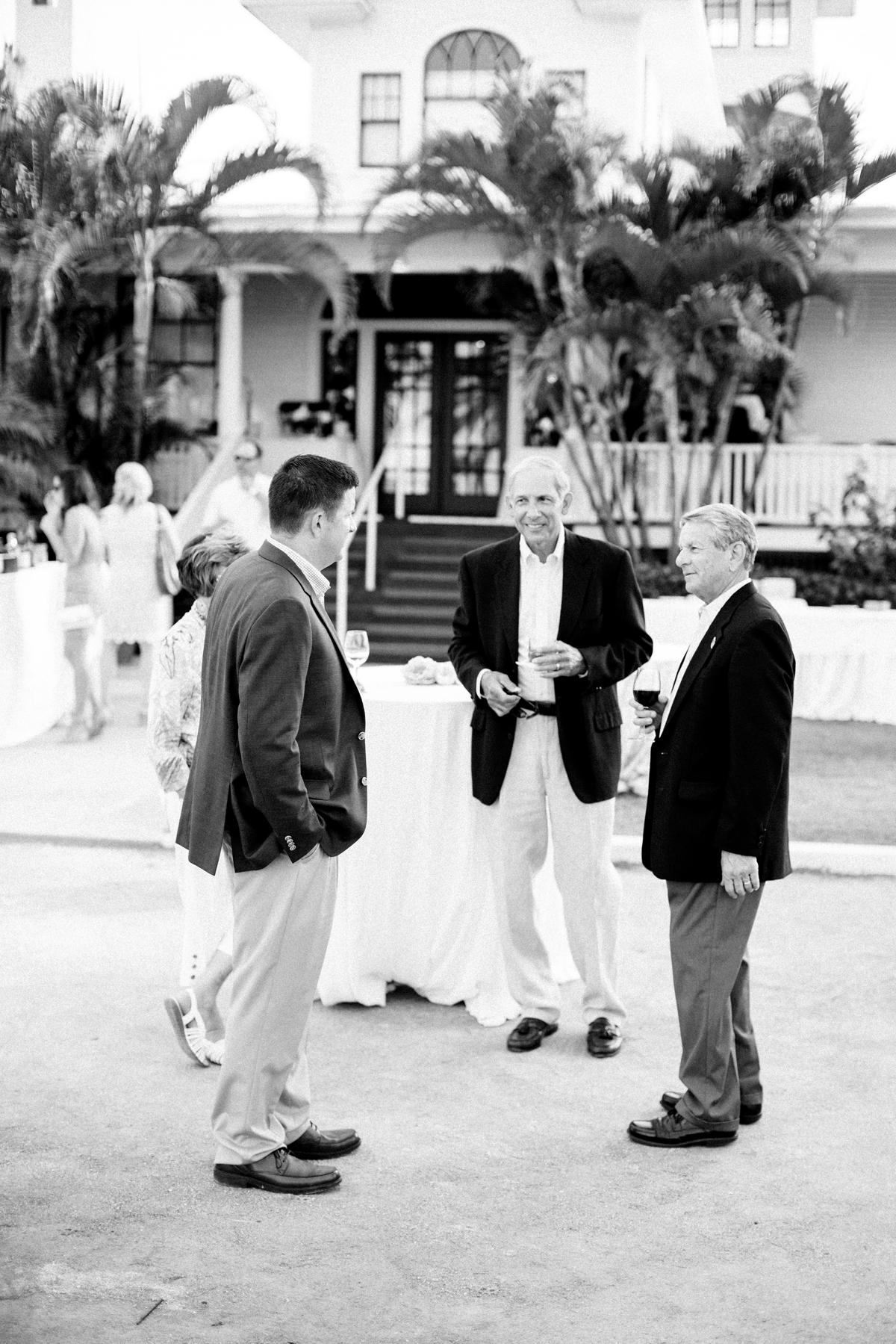 Gasparilla Inn-Boca Grande Wedding Photographer._0357.jpg