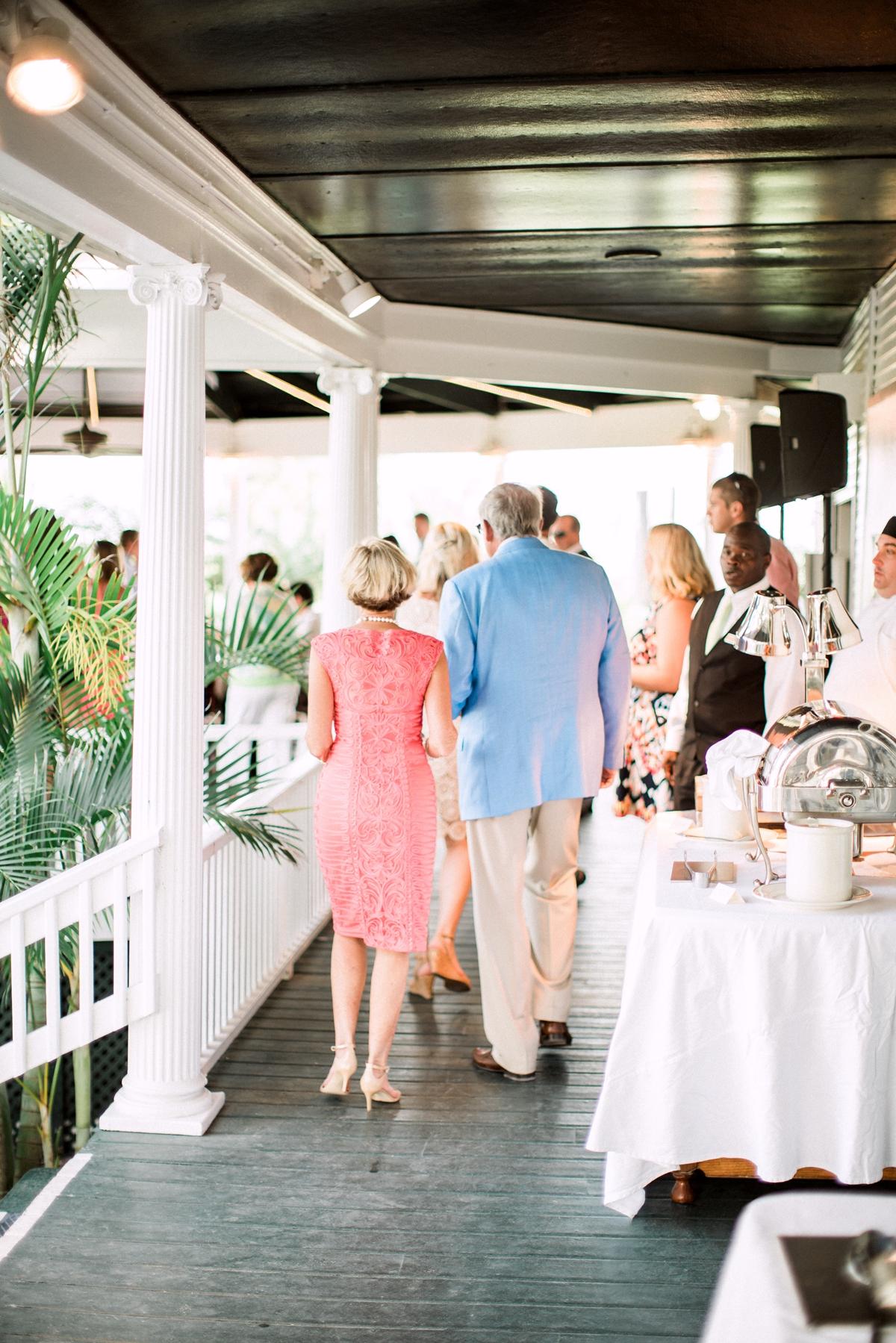 Gasparilla Inn-Boca Grande Wedding Photographer._0359.jpg