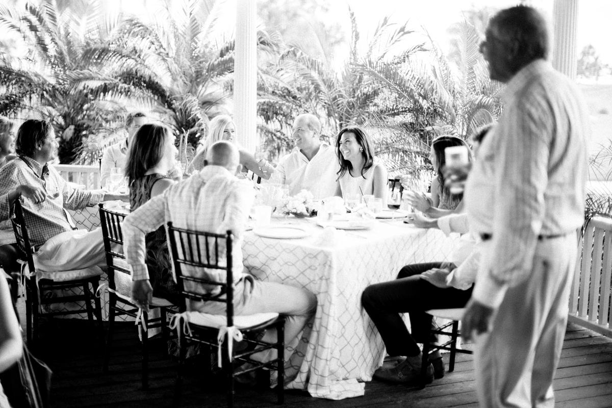 Gasparilla Inn-Boca Grande Wedding Photographer._0363.jpg
