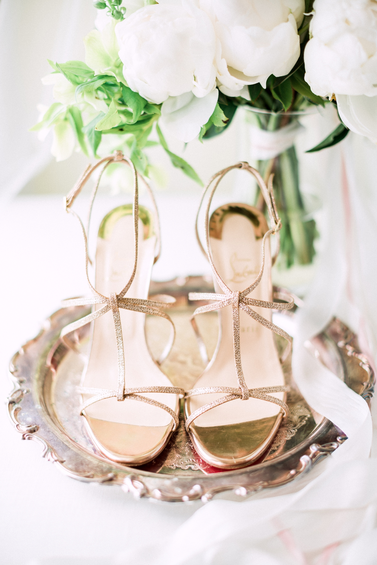 Gasparilla Inn-Boca Grande Wedding Photographer._0245.jpg