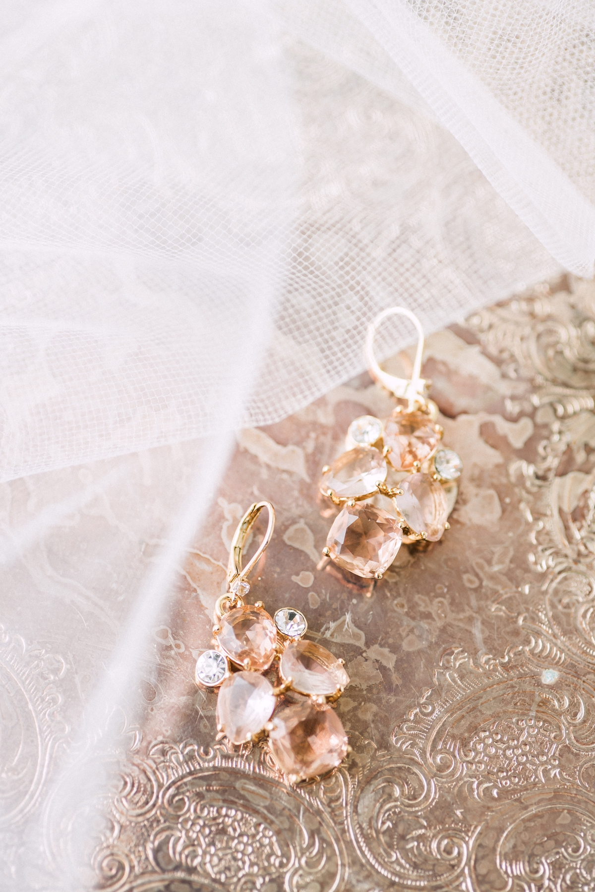 Gasparilla Inn-Boca Grande Wedding Photographer._0246.jpg