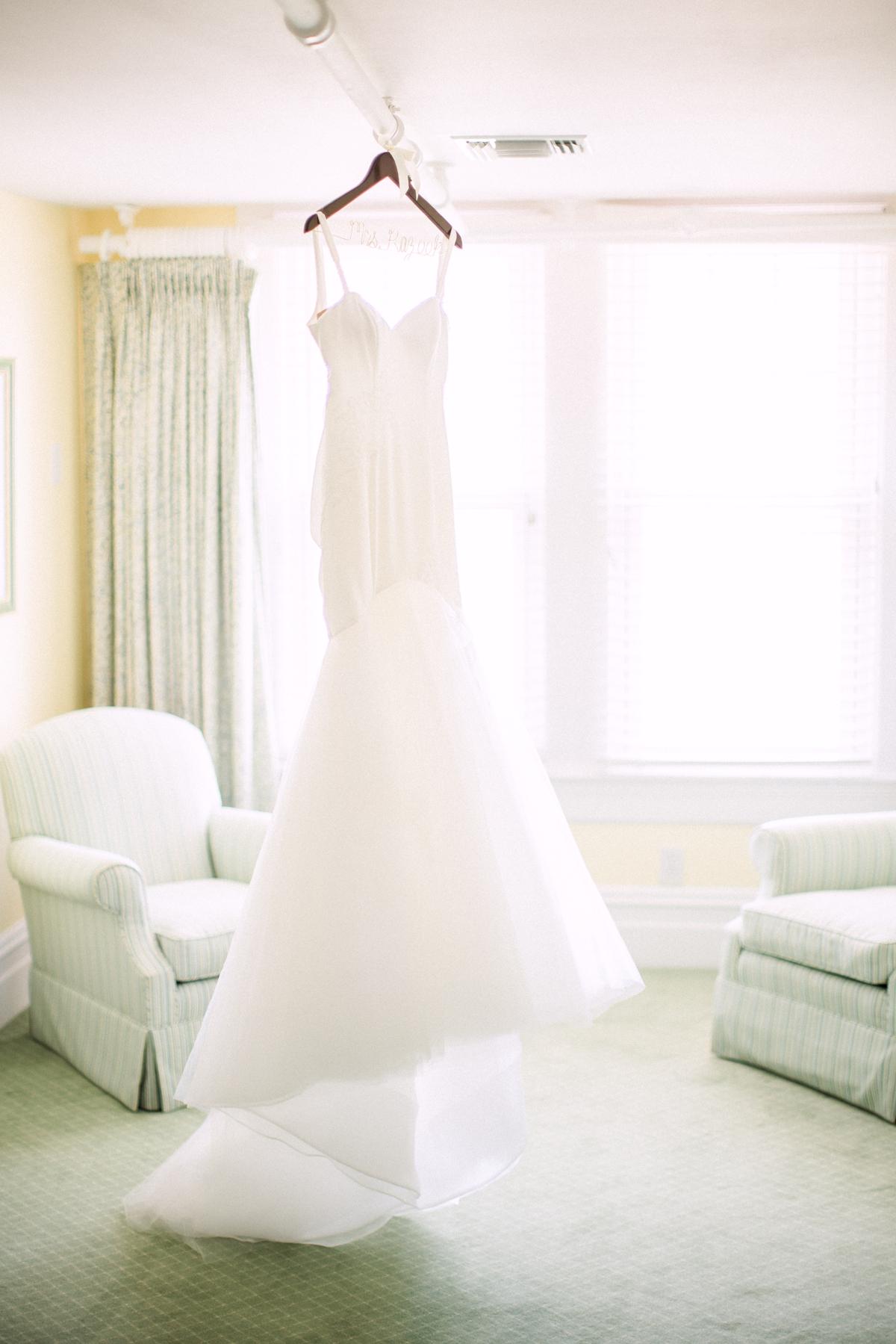 Gasparilla Inn-Boca Grande Wedding Photographer._0251.jpg