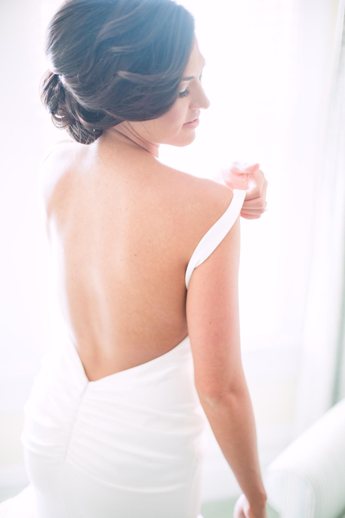 Gasparilla Inn-Boca Grande Wedding Photographer._0253.jpg
