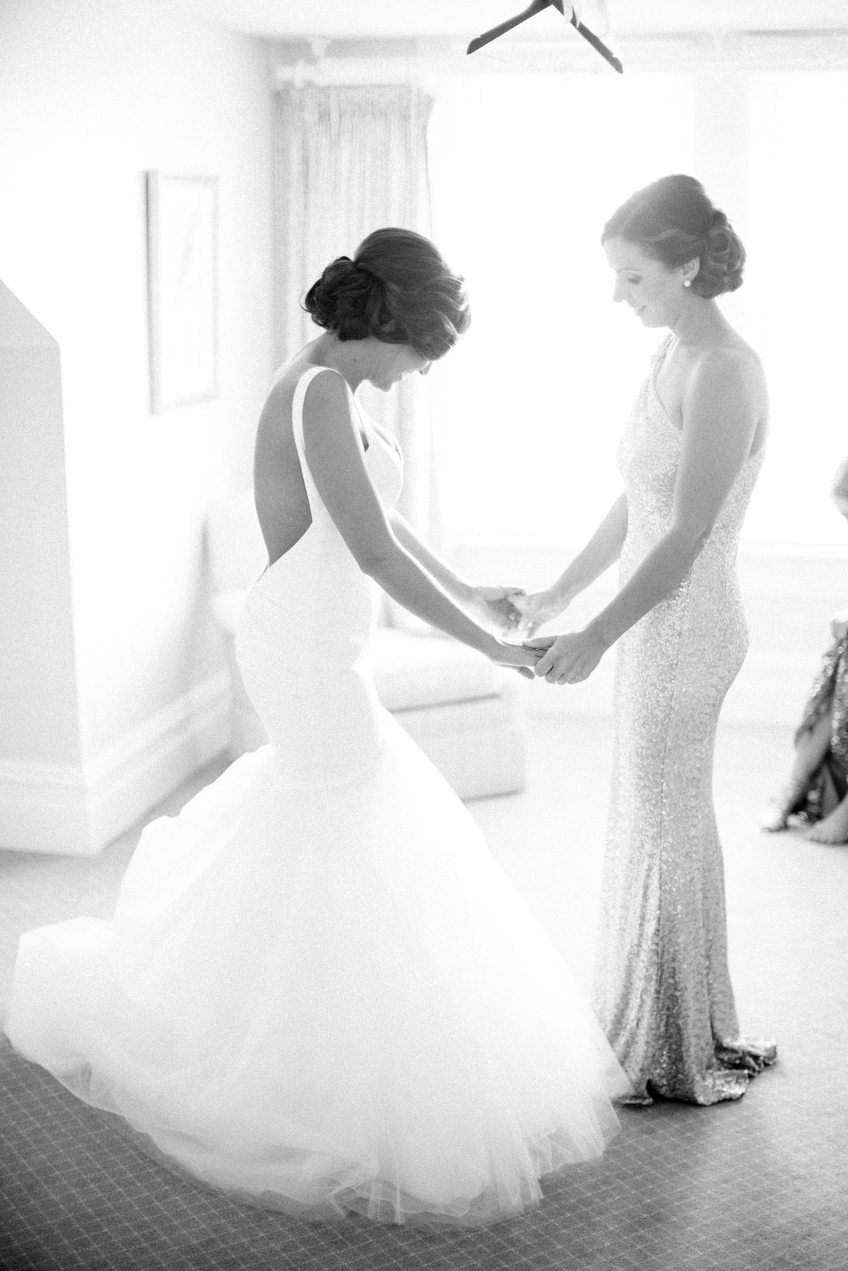 Gasparilla Inn-Boca Grande Wedding Photographer._0252.jpg