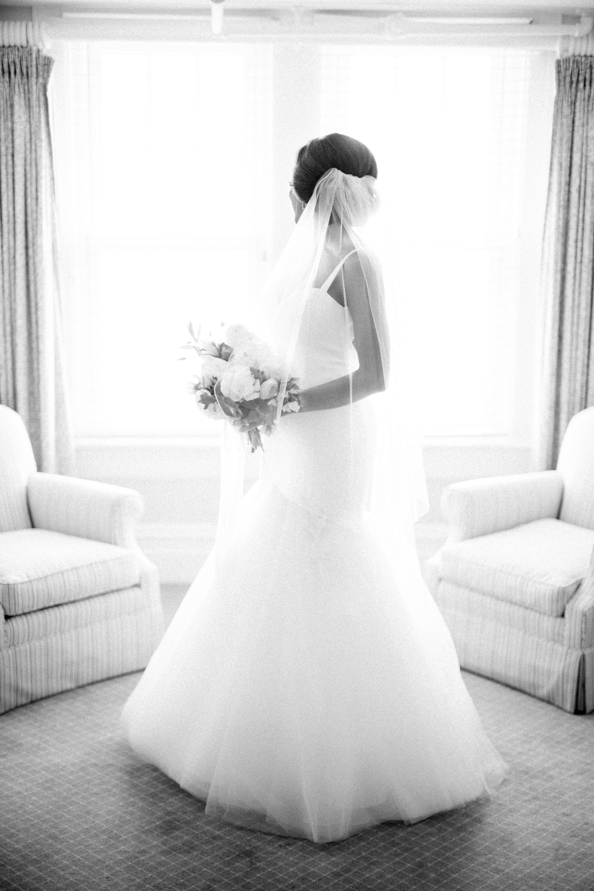 Gasparilla Inn-Boca Grande Wedding Photographer._0258.jpg