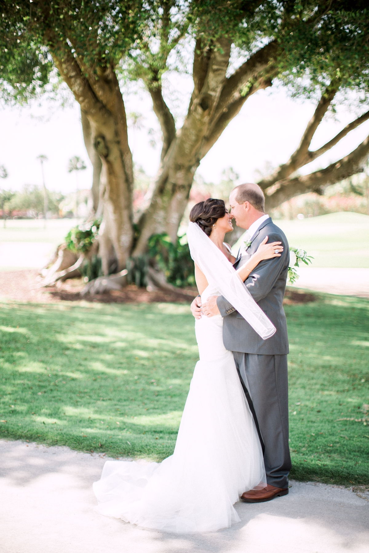 Gasparilla Inn-Boca Grande Wedding Photographer._0260.jpg