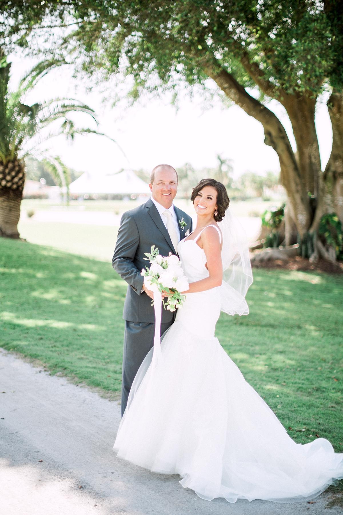 Gasparilla Inn-Boca Grande Wedding Photographer._0261.jpg