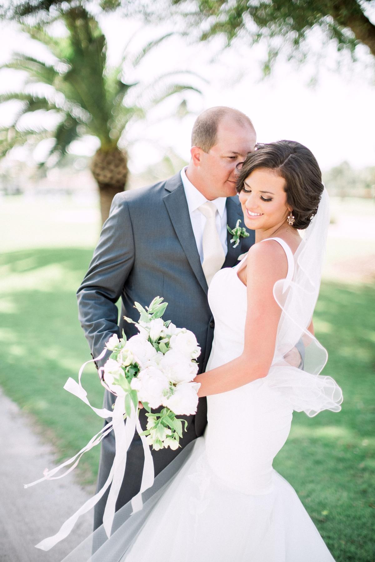 Gasparilla Inn-Boca Grande Wedding Photographer._0263.jpg