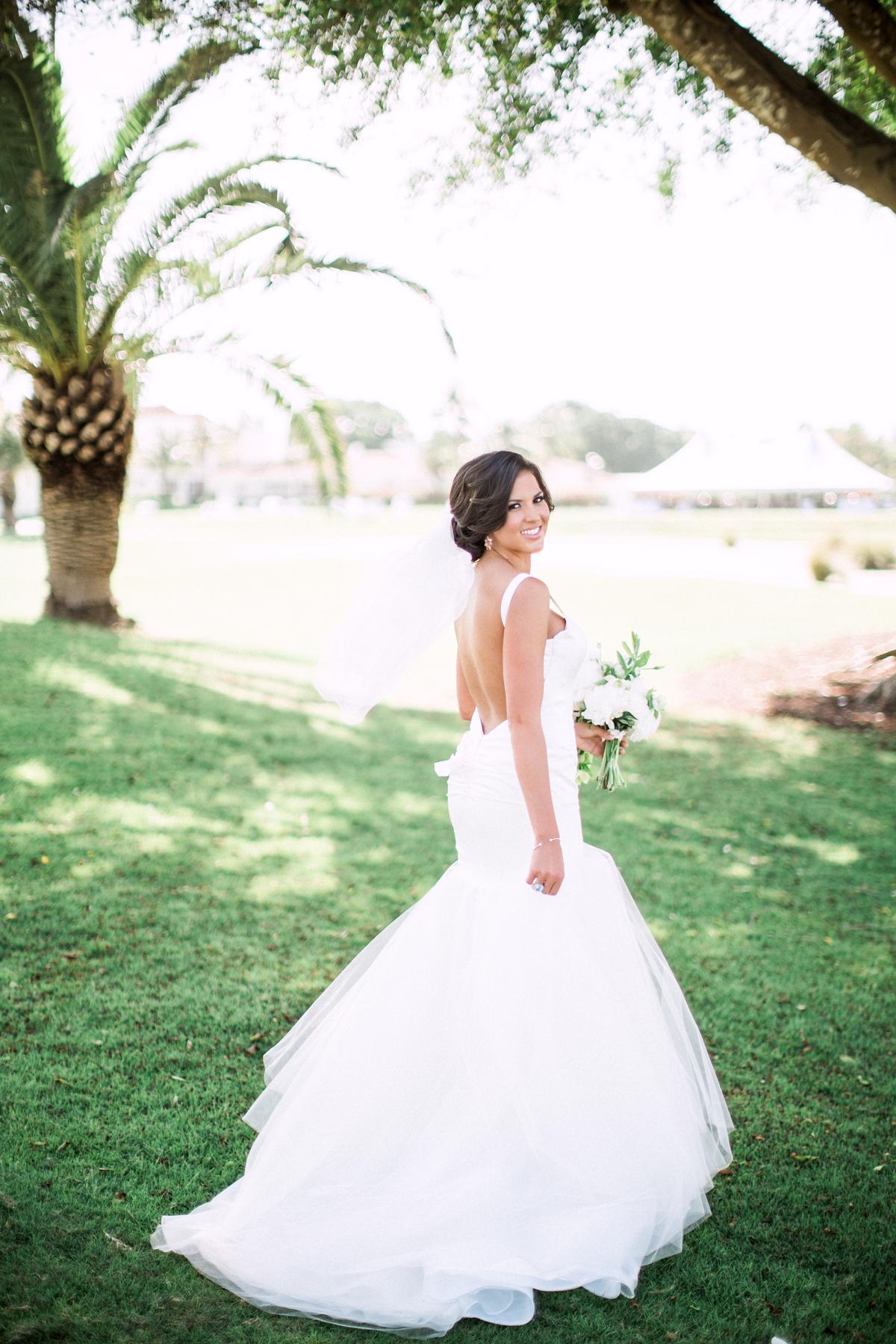 Gasparilla Inn-Boca Grande Wedding Photographer._0264.jpg