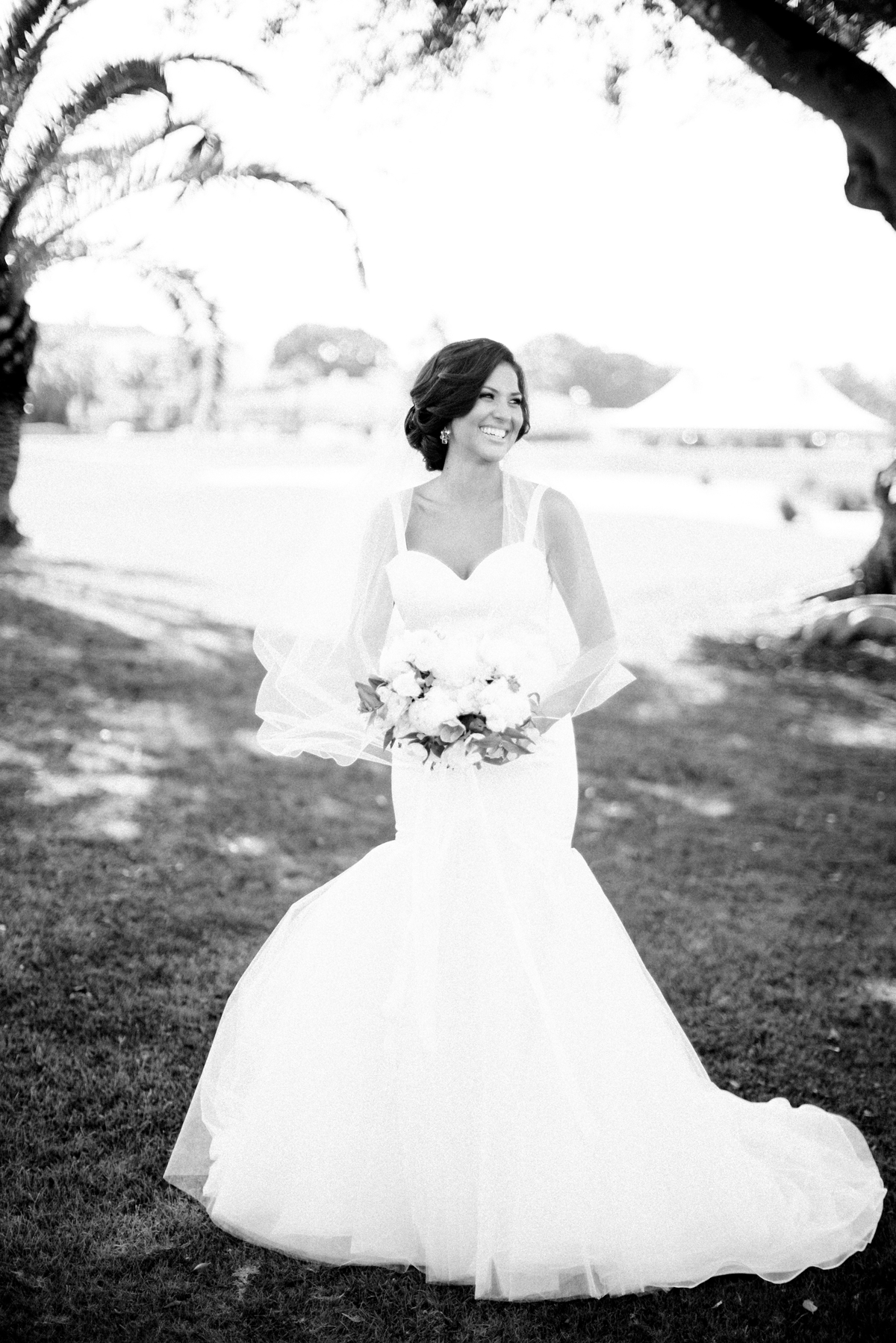 Gasparilla Inn-Boca Grande Wedding Photographer._0266.jpg