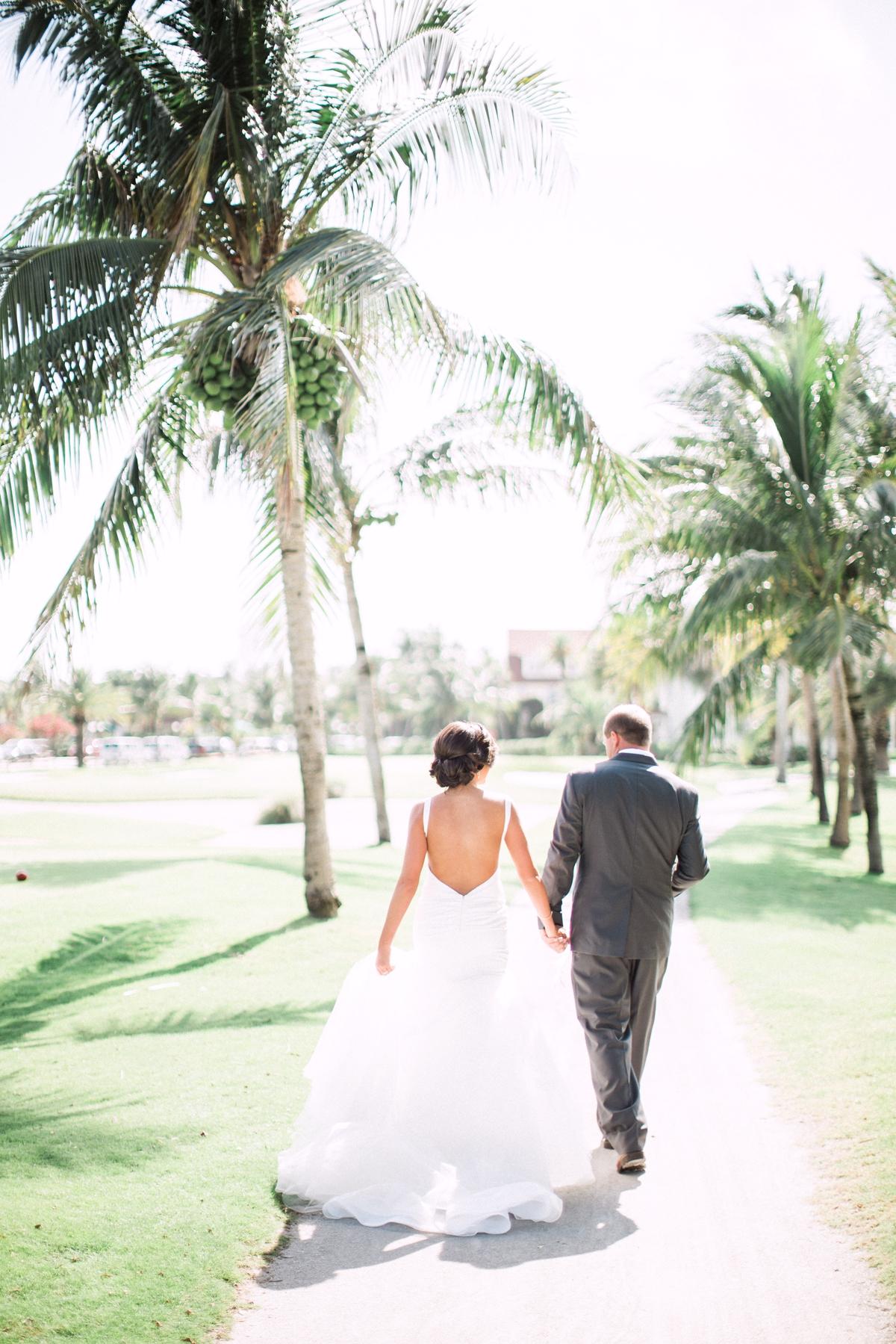 Gasparilla Inn-Boca Grande Wedding Photographer._0271.jpg