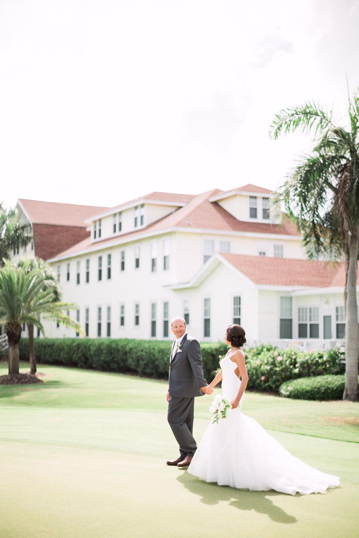 Gasparilla Inn-Boca Grande Wedding Photographer._0273.jpg