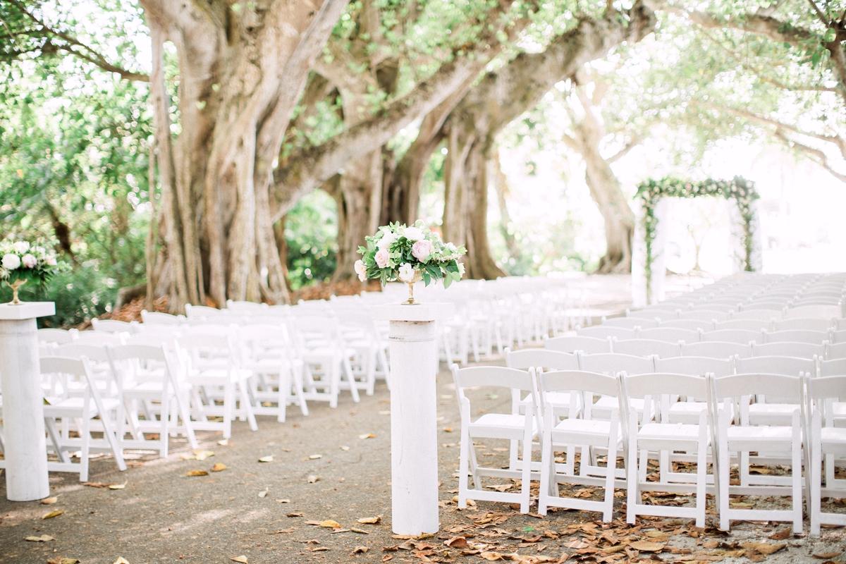 Gasparilla Inn-Boca Grande Wedding Photographer._0276.jpg
