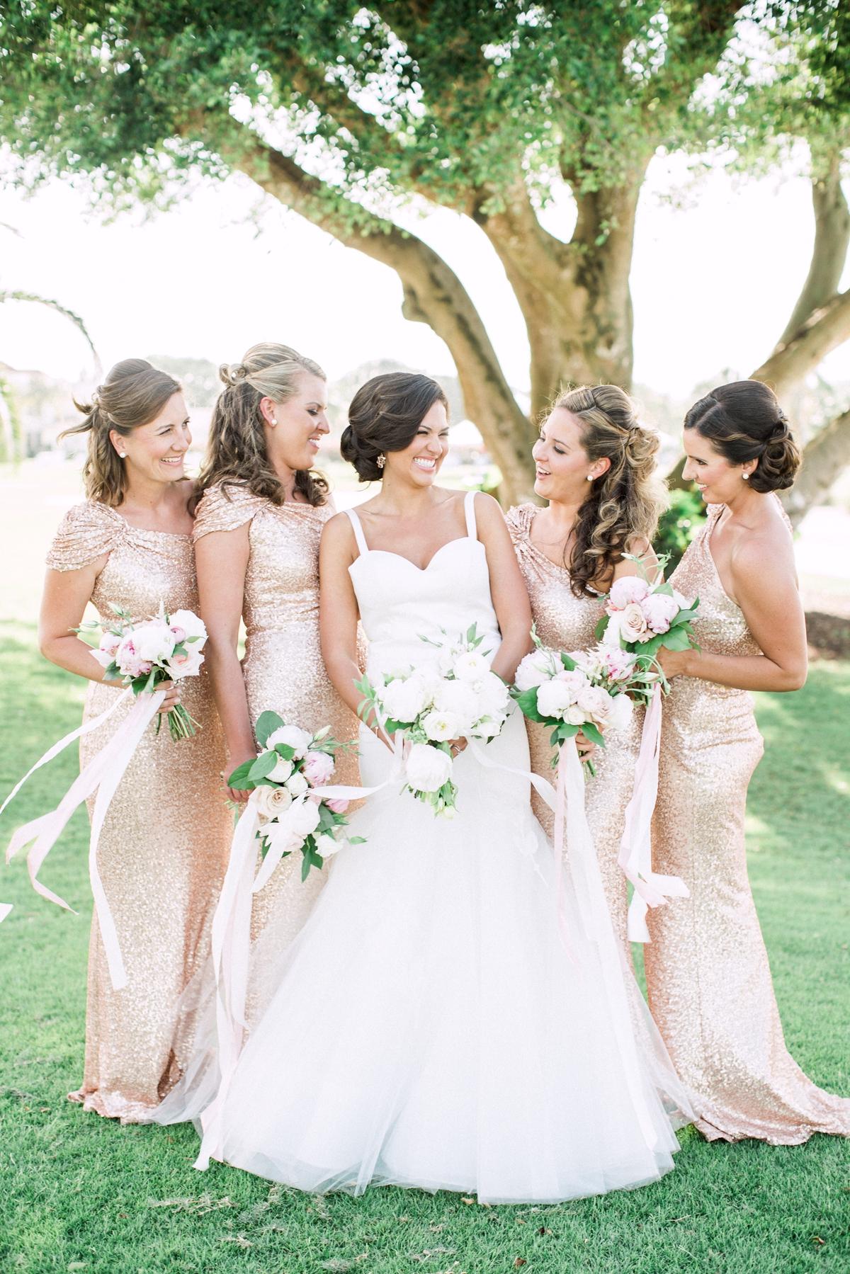 Gasparilla Inn-Boca Grande Wedding Photographer._0275.jpg