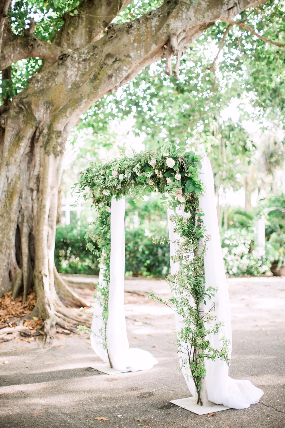 Gasparilla Inn-Boca Grande Wedding Photographer._0277.jpg