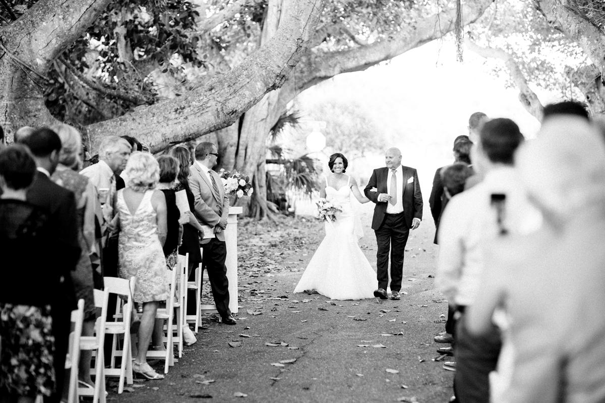Gasparilla Inn-Boca Grande Wedding Photographer._0280.jpg