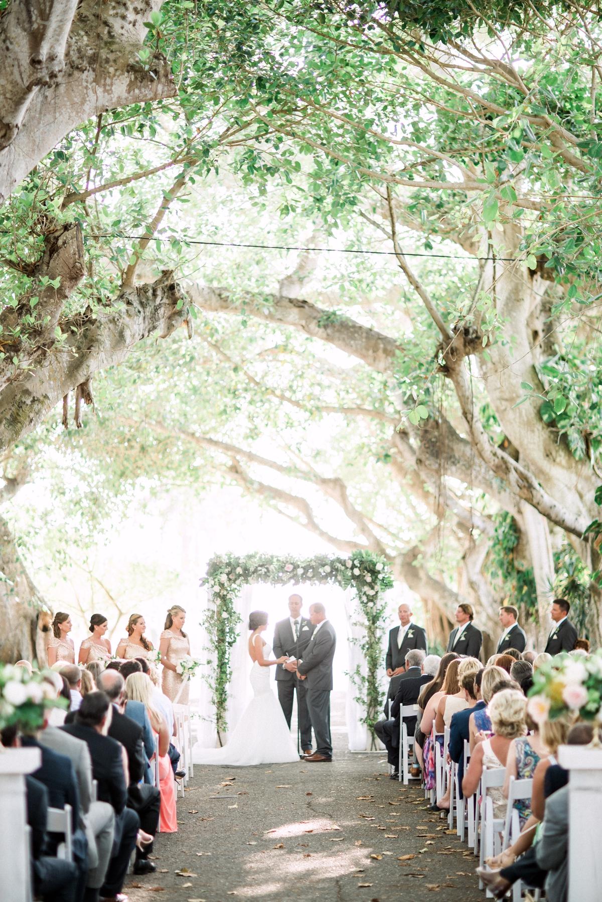 Gasparilla Inn-Boca Grande Wedding Photographer._0281.jpg