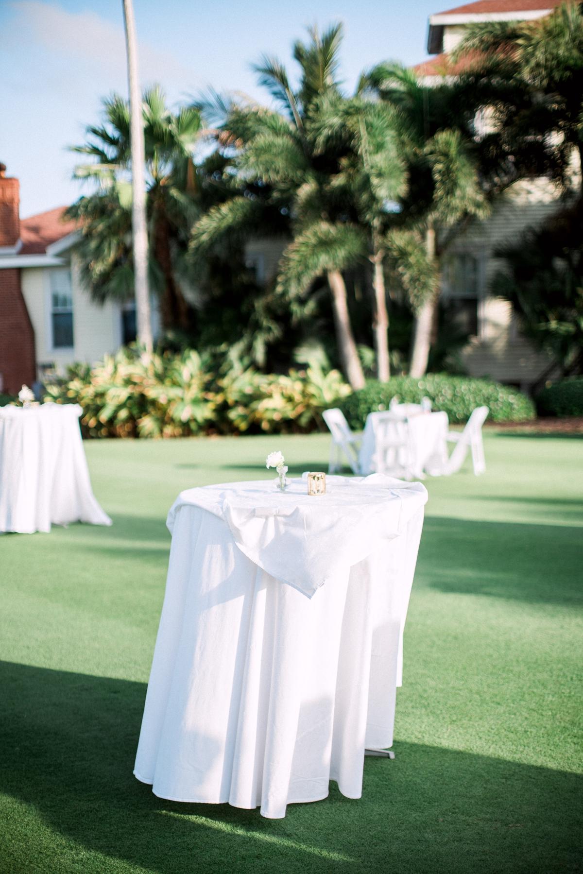Gasparilla Inn-Boca Grande Wedding Photographer._0285.jpg