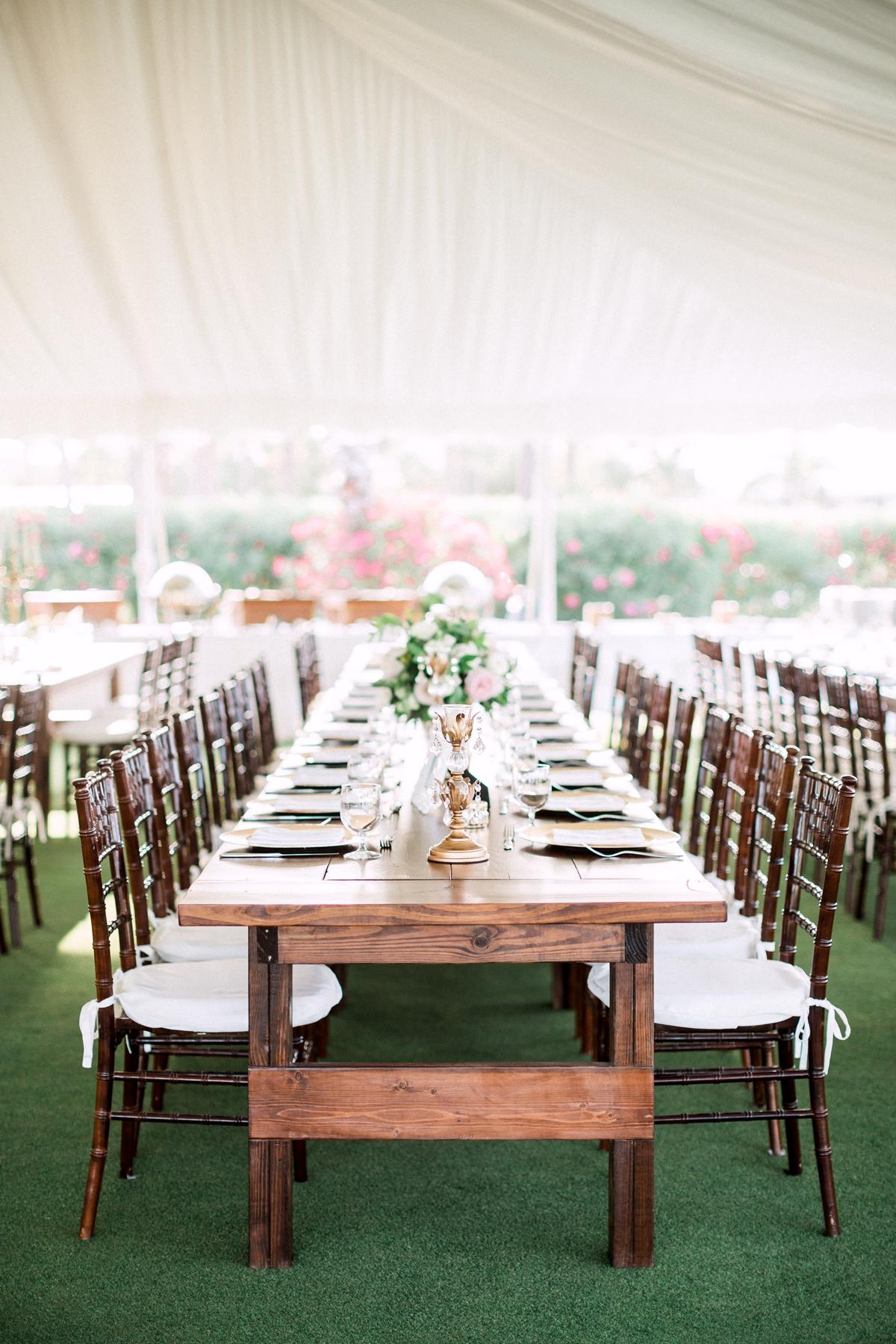 Gasparilla Inn-Boca Grande Wedding Photographer._0288.jpg