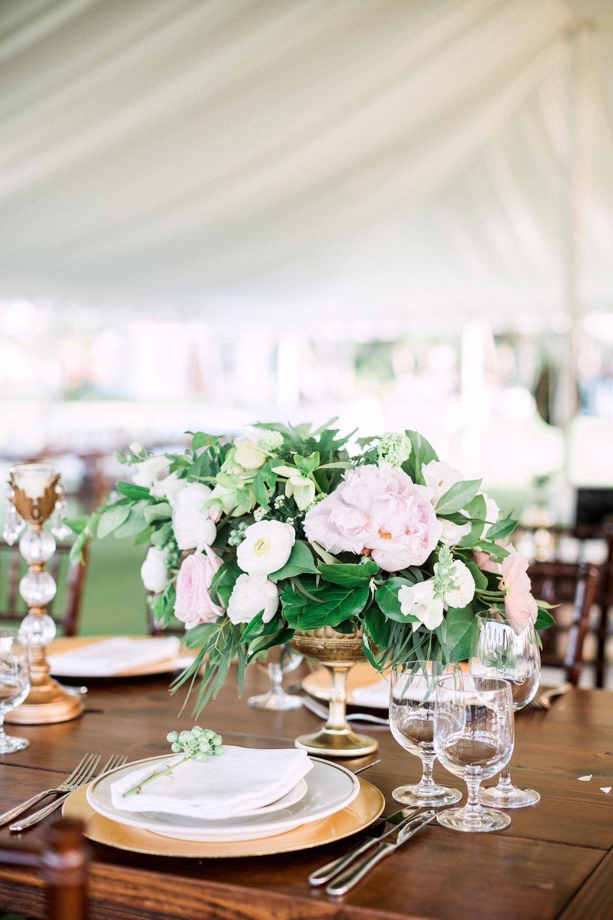 Gasparilla Inn-Boca Grande Wedding Photographer._0290.jpg