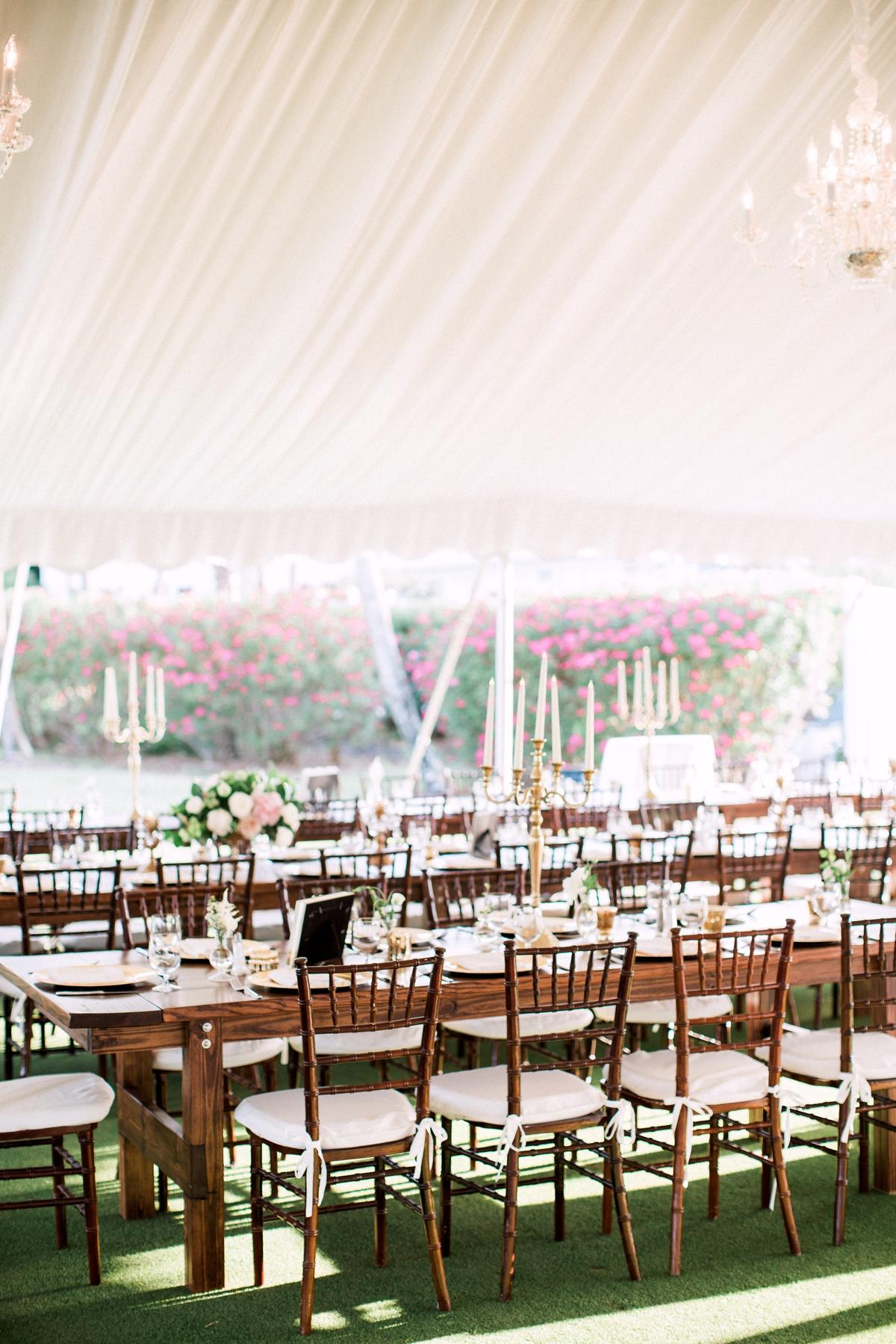 Gasparilla Inn-Boca Grande Wedding Photographer._0294.jpg
