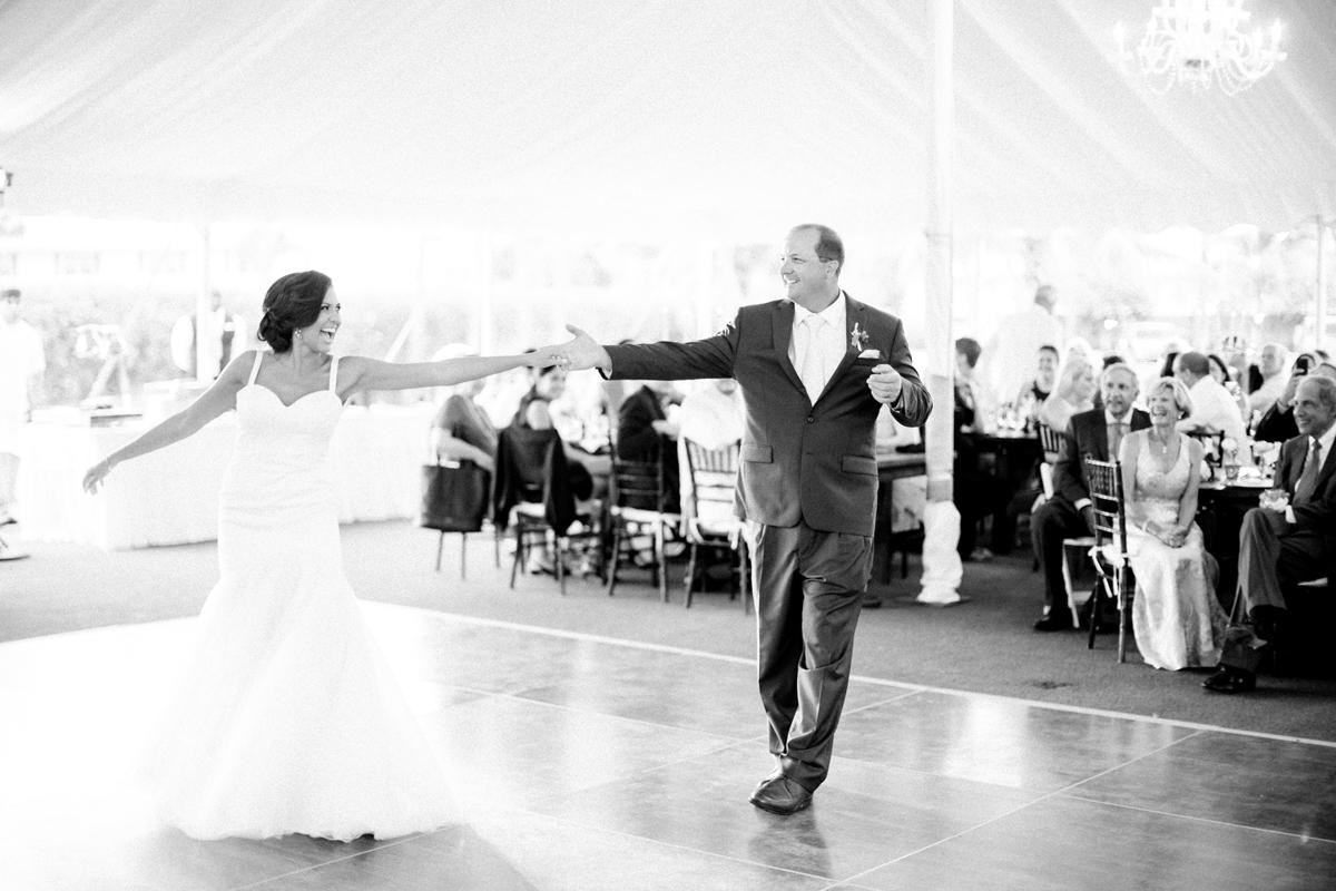 Gasparilla Inn-Boca Grande Wedding Photographer._0300.jpg