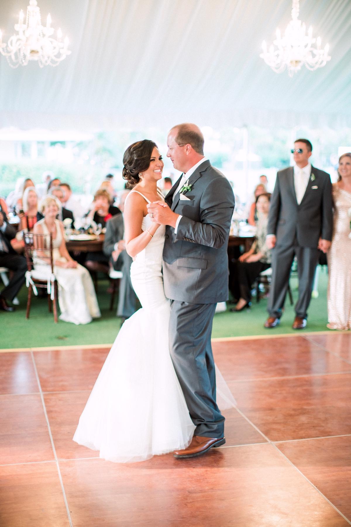 Gasparilla Inn-Boca Grande Wedding Photographer._0301.jpg