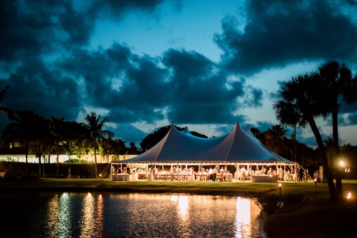 Gasparilla Inn-Boca Grande Wedding Photographer._0304.jpg
