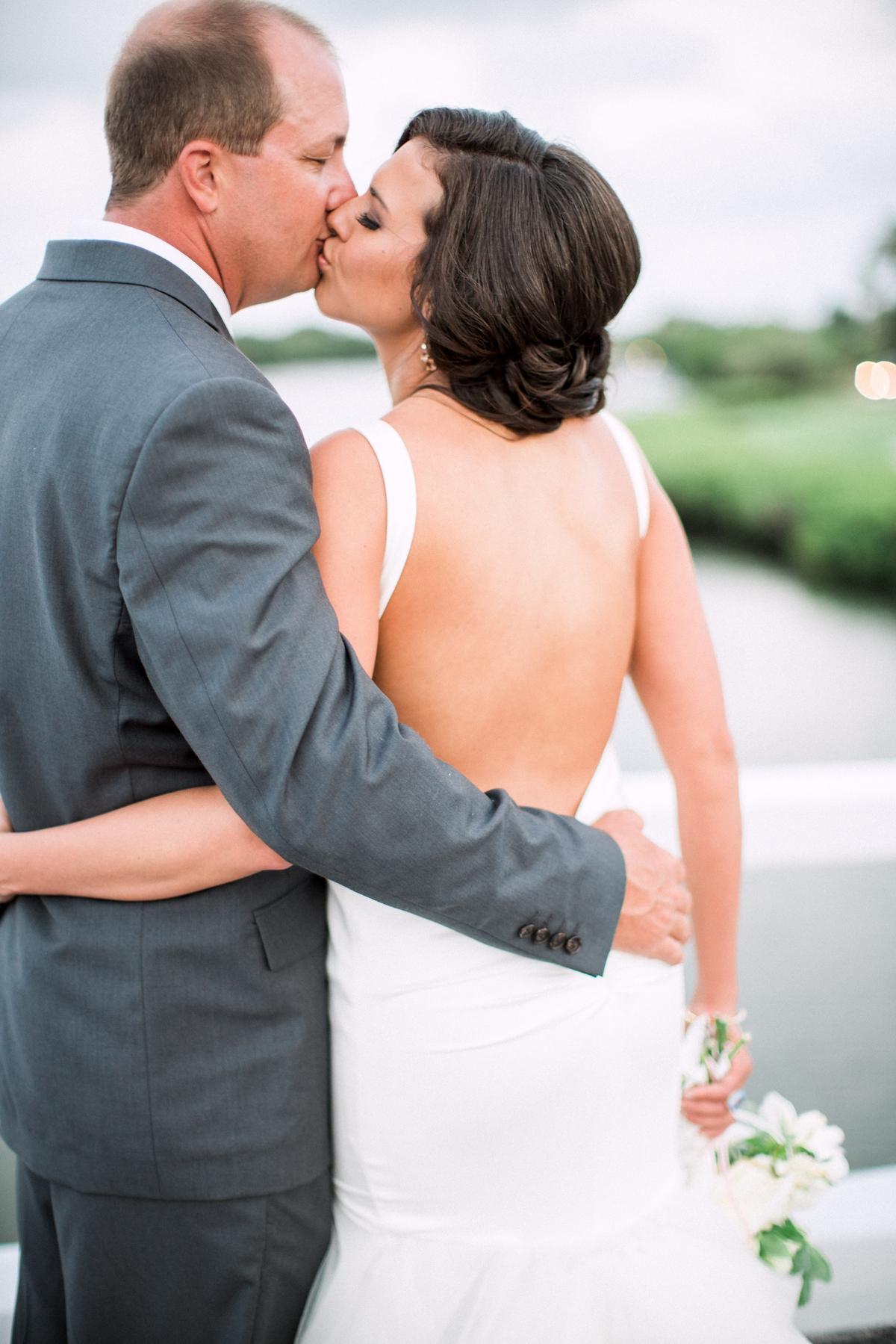 Gasparilla Inn-Boca Grande Wedding Photographer._0303.jpg
