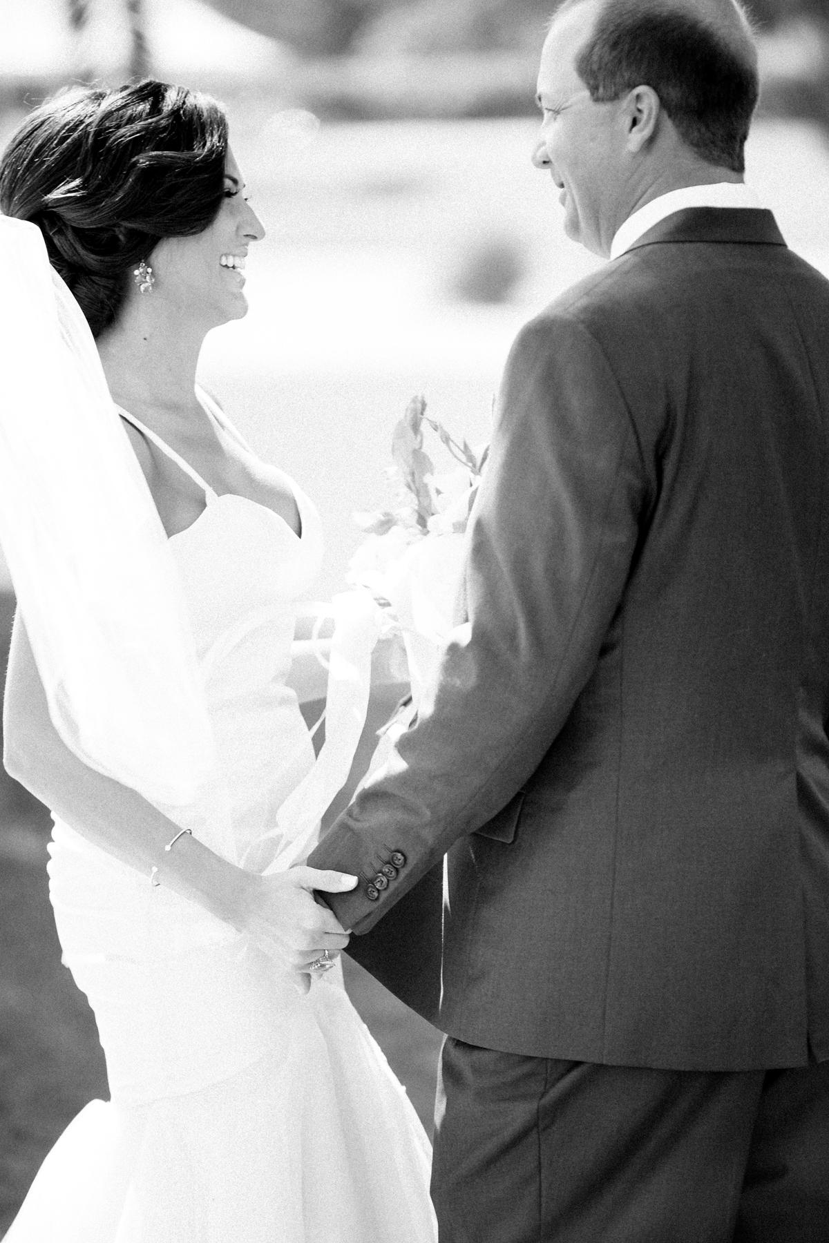 Gasparilla Inn-Boca Grande Wedding Photographer._0310.jpg