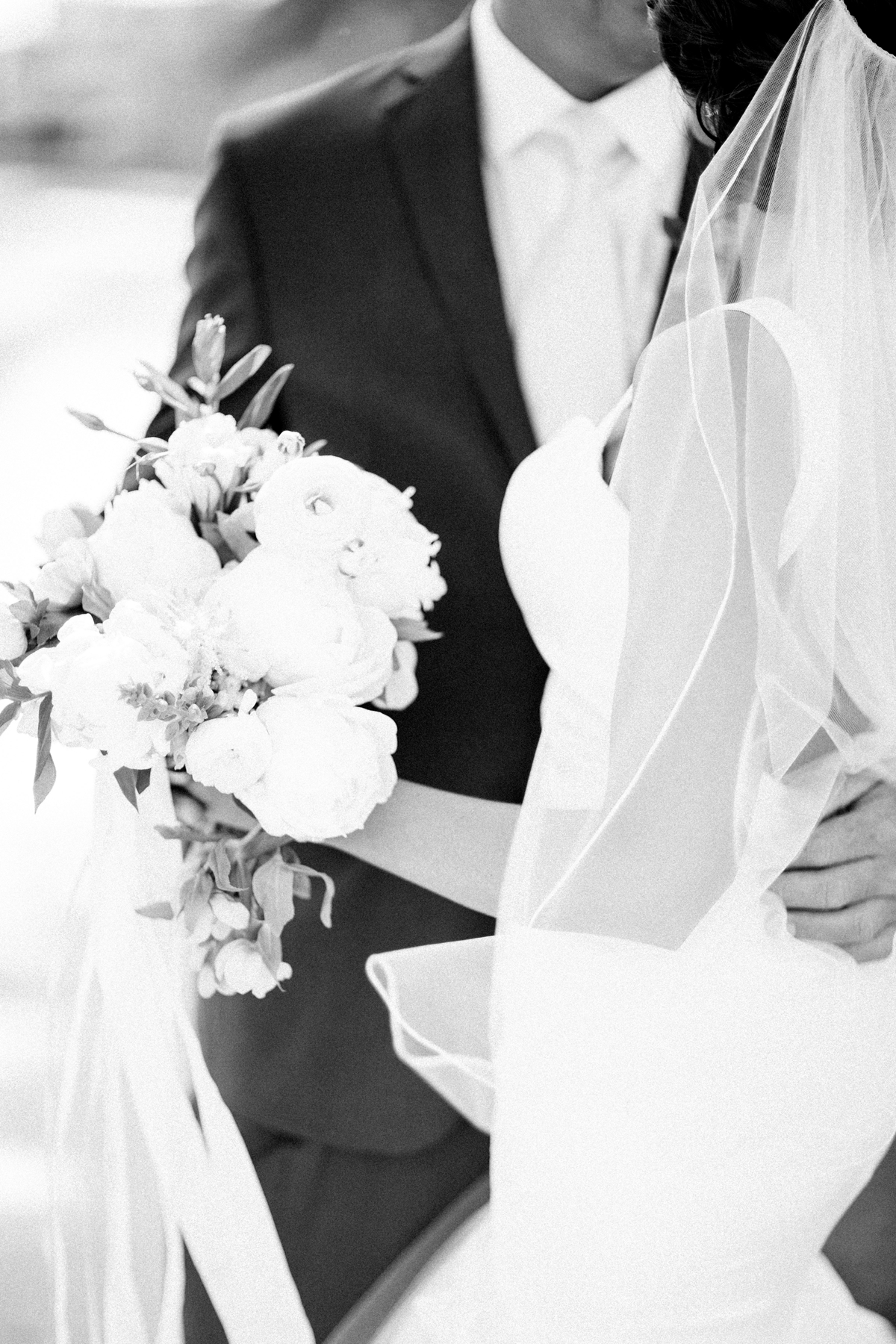 Gasparilla Inn-Boca Grande Wedding Photographer._0313.jpg