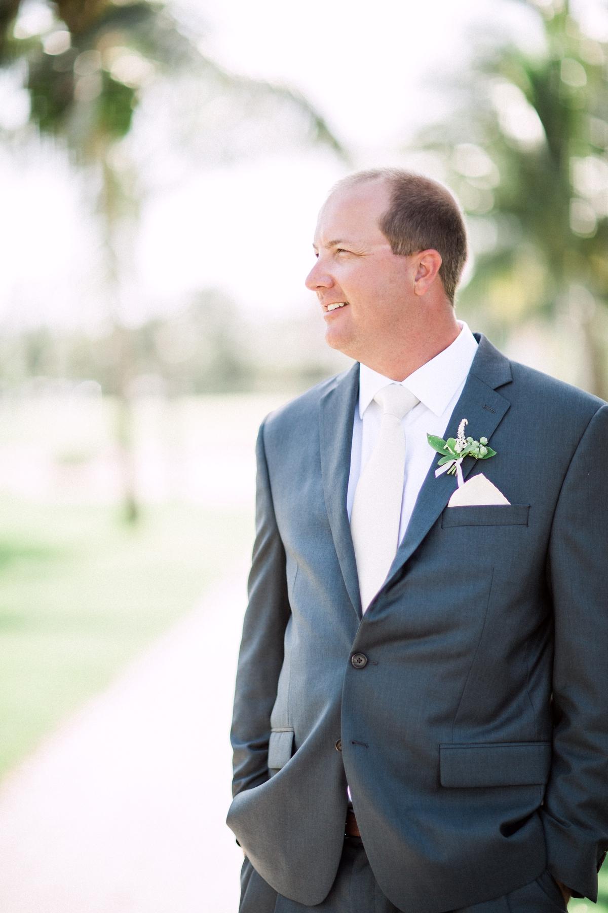 Gasparilla Inn-Boca Grande Wedding Photographer._0315.jpg